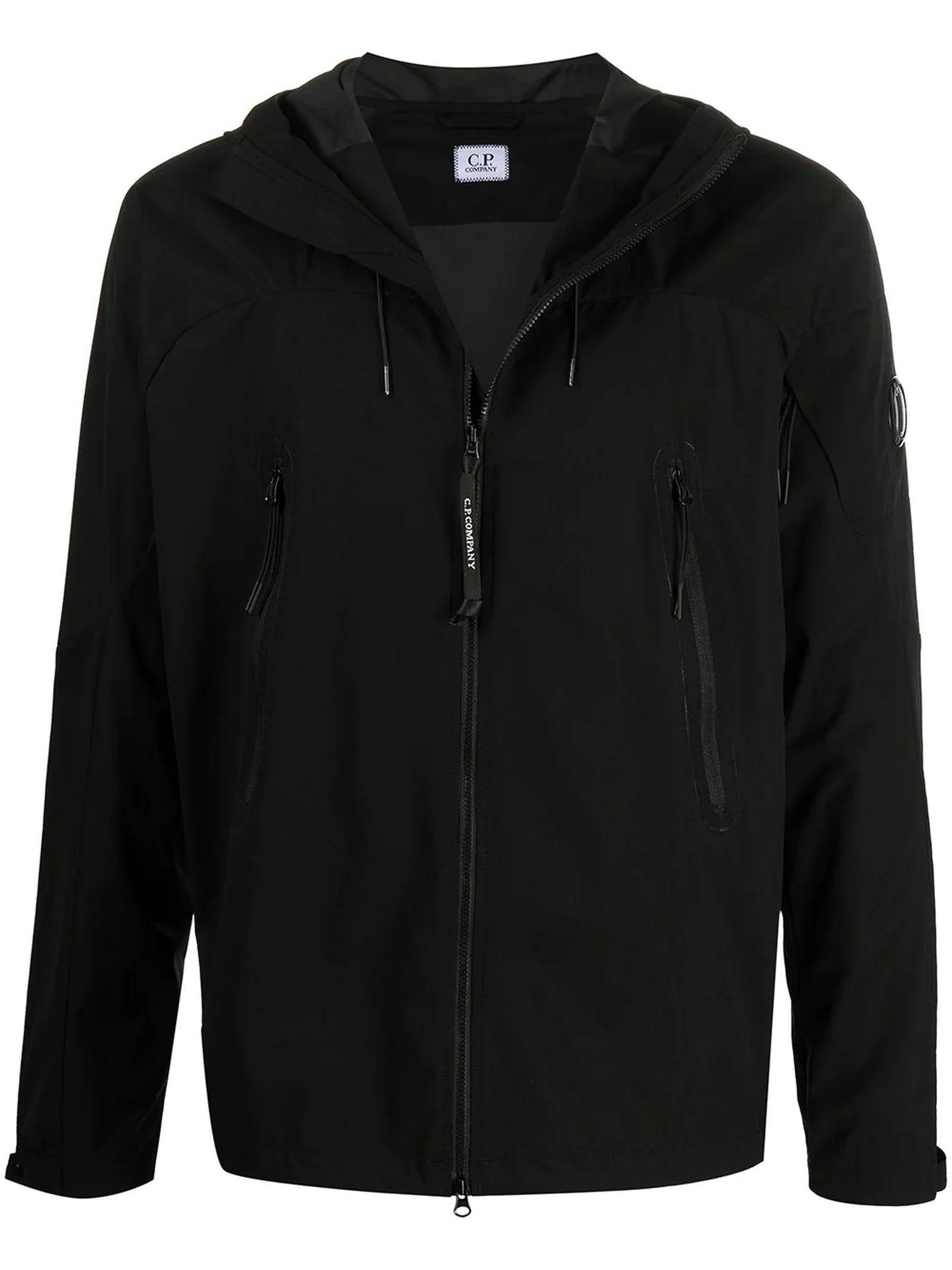 C.P. Company Pro-tek Medium Jacket