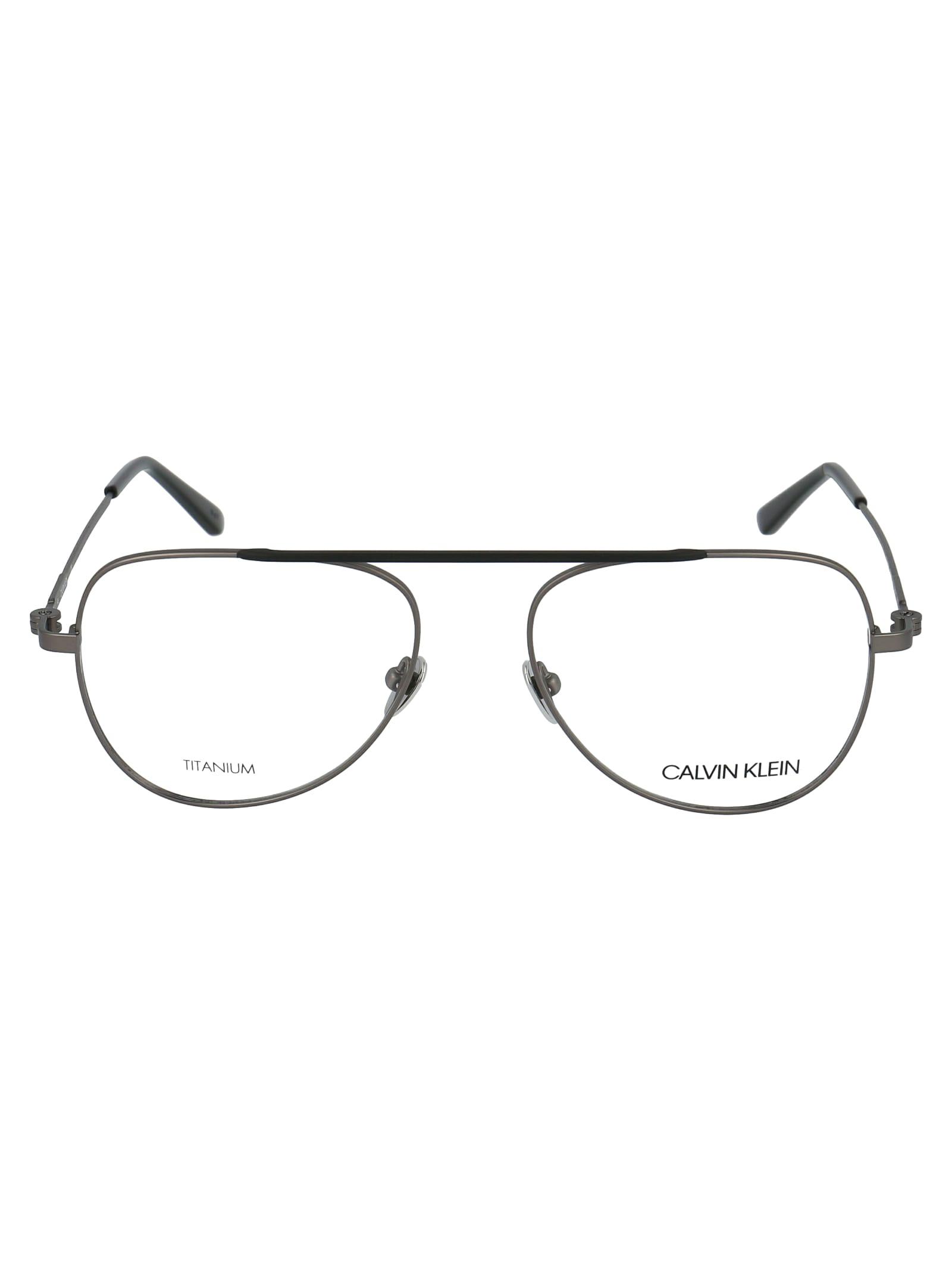 Ck19152 Glasses
