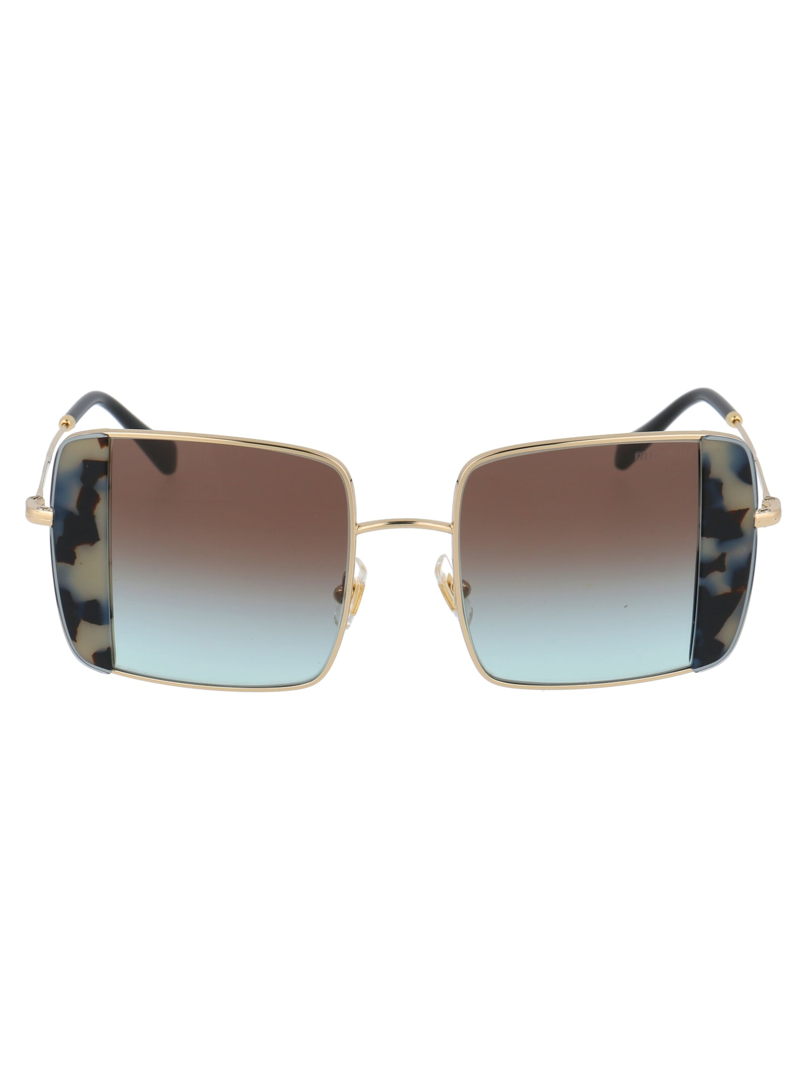 0mu 56vs Sunglasses