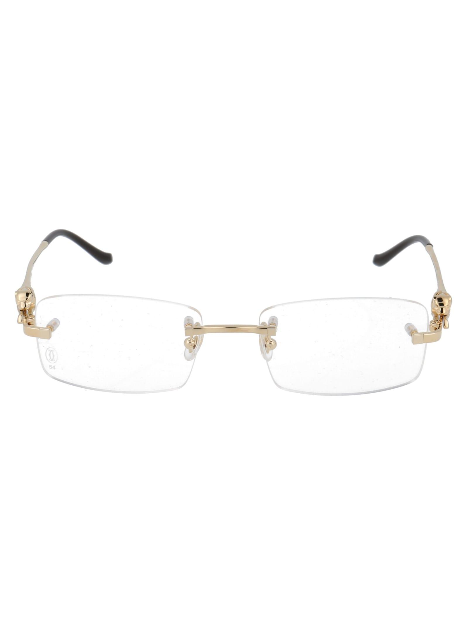 Ct0281o Glasses