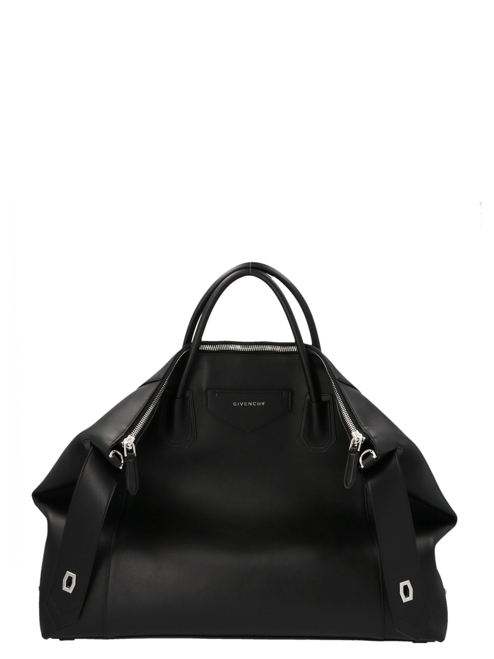 Givenchy antigona Soft Large Bag