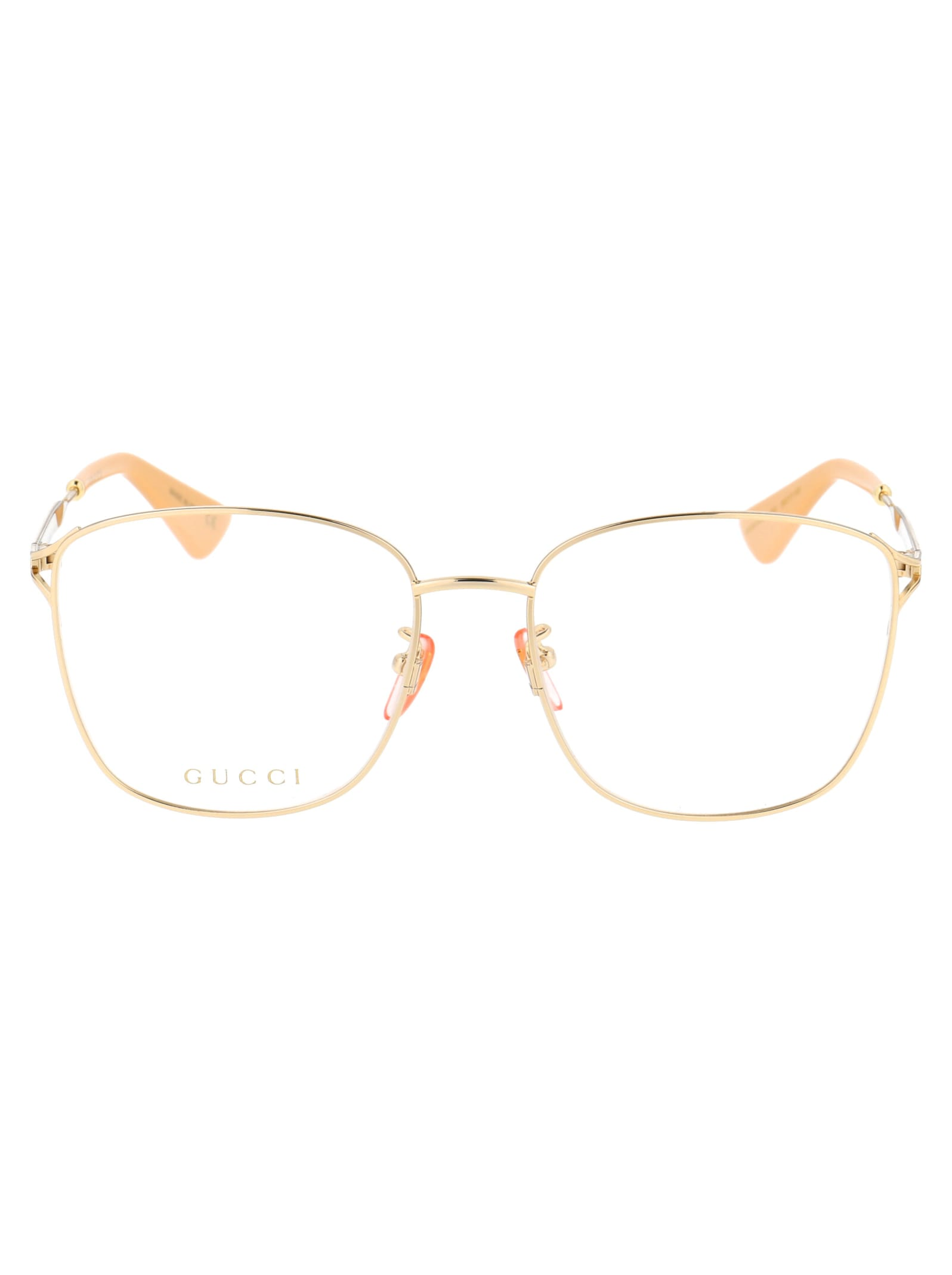 Gg0819oa Glasses