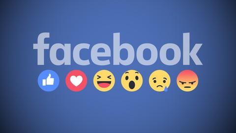 7 FIGURE Facebook Ads 2020