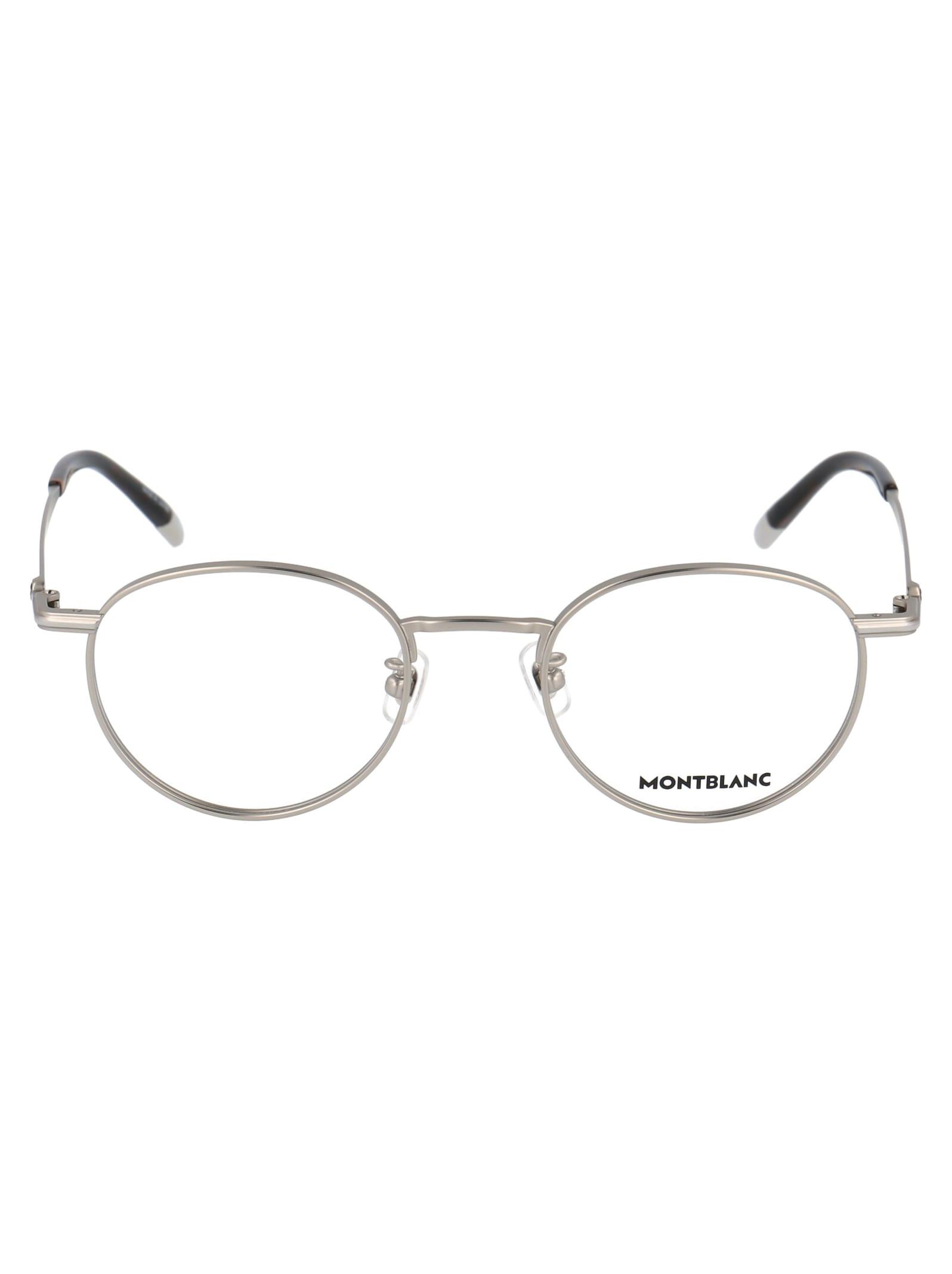 Mb0172oj Glasses