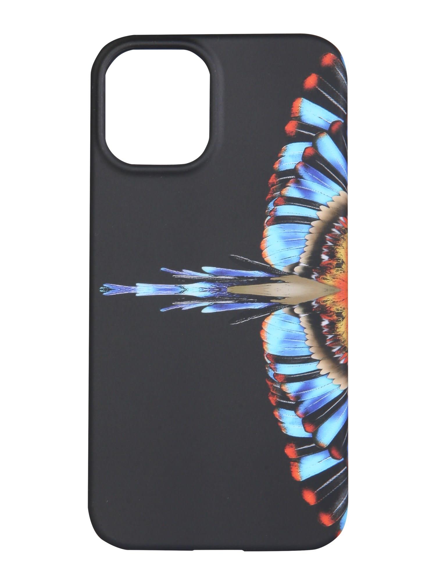 Mini Iphone 12 Case
