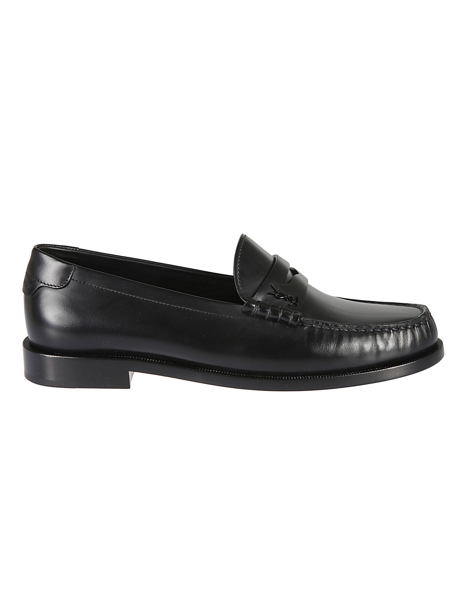 Saint Laurent Le Loafers