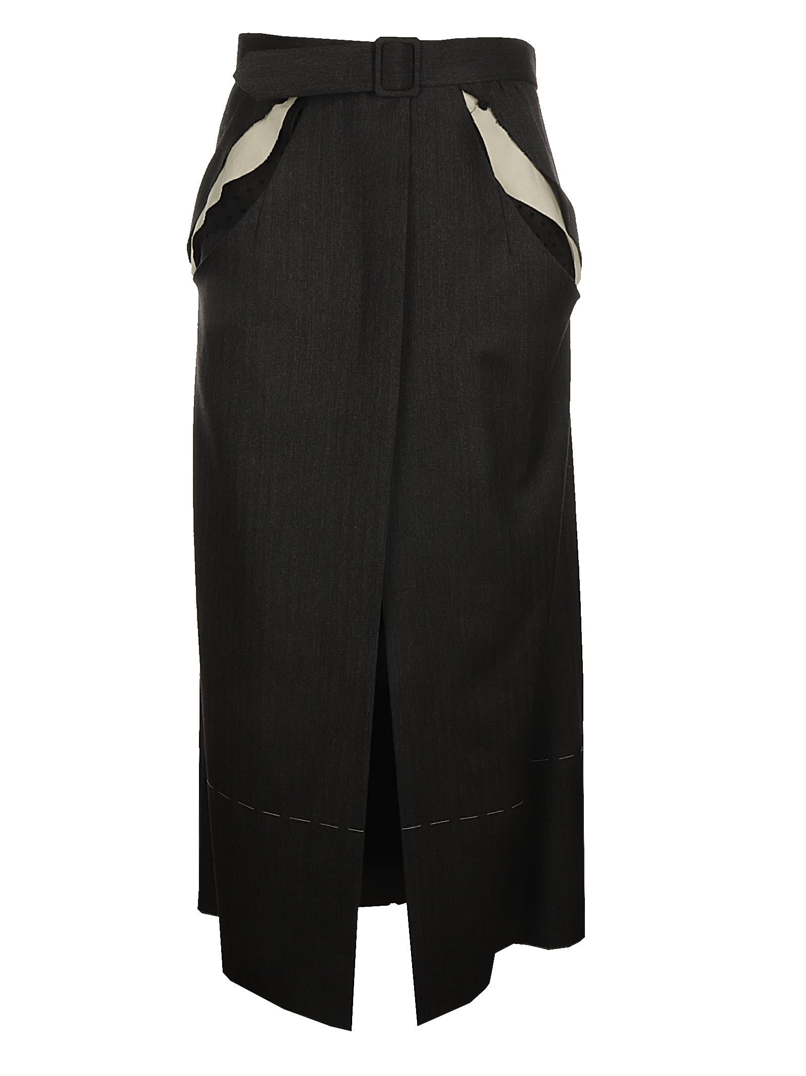 Tweed Herringbone #cv#