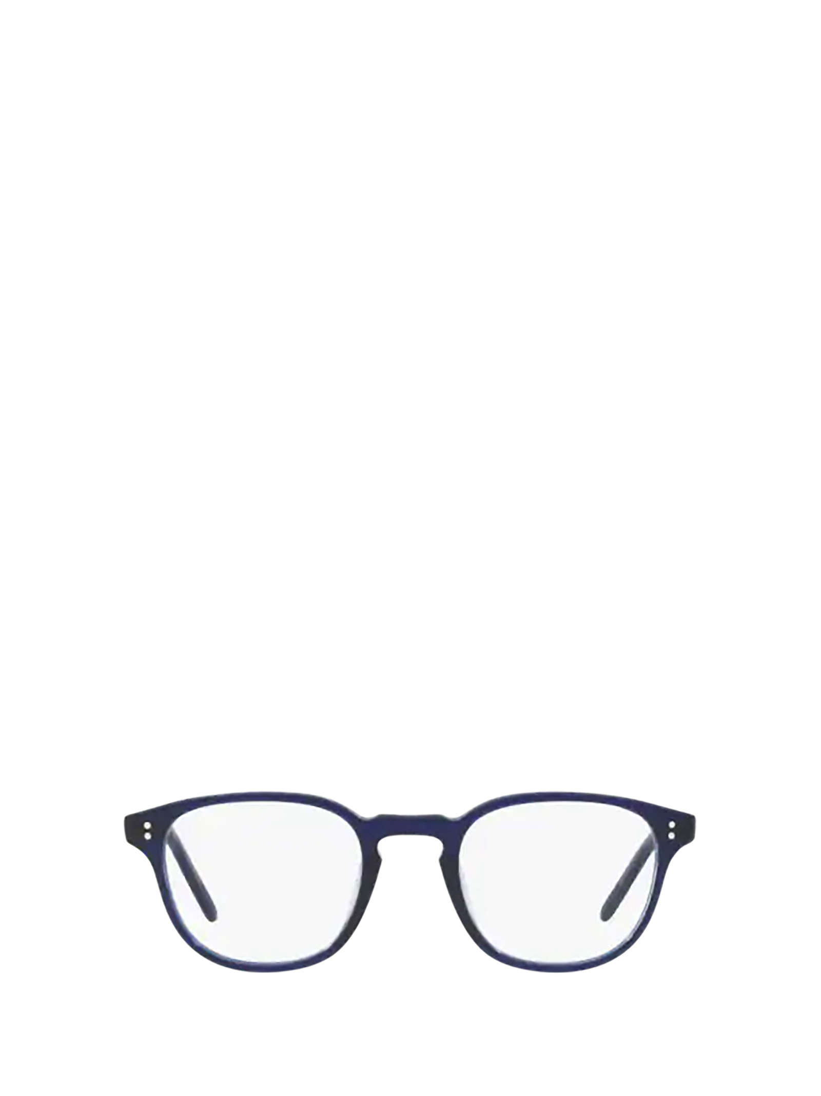 Oliver Peoples Oliver Peoples Ov5219 Denim Glasses