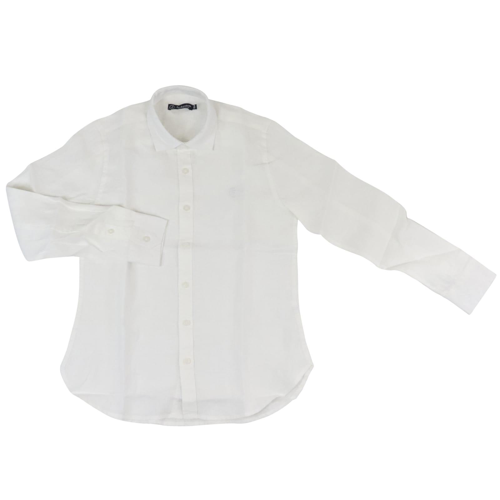 Jeckerson Line Shirt