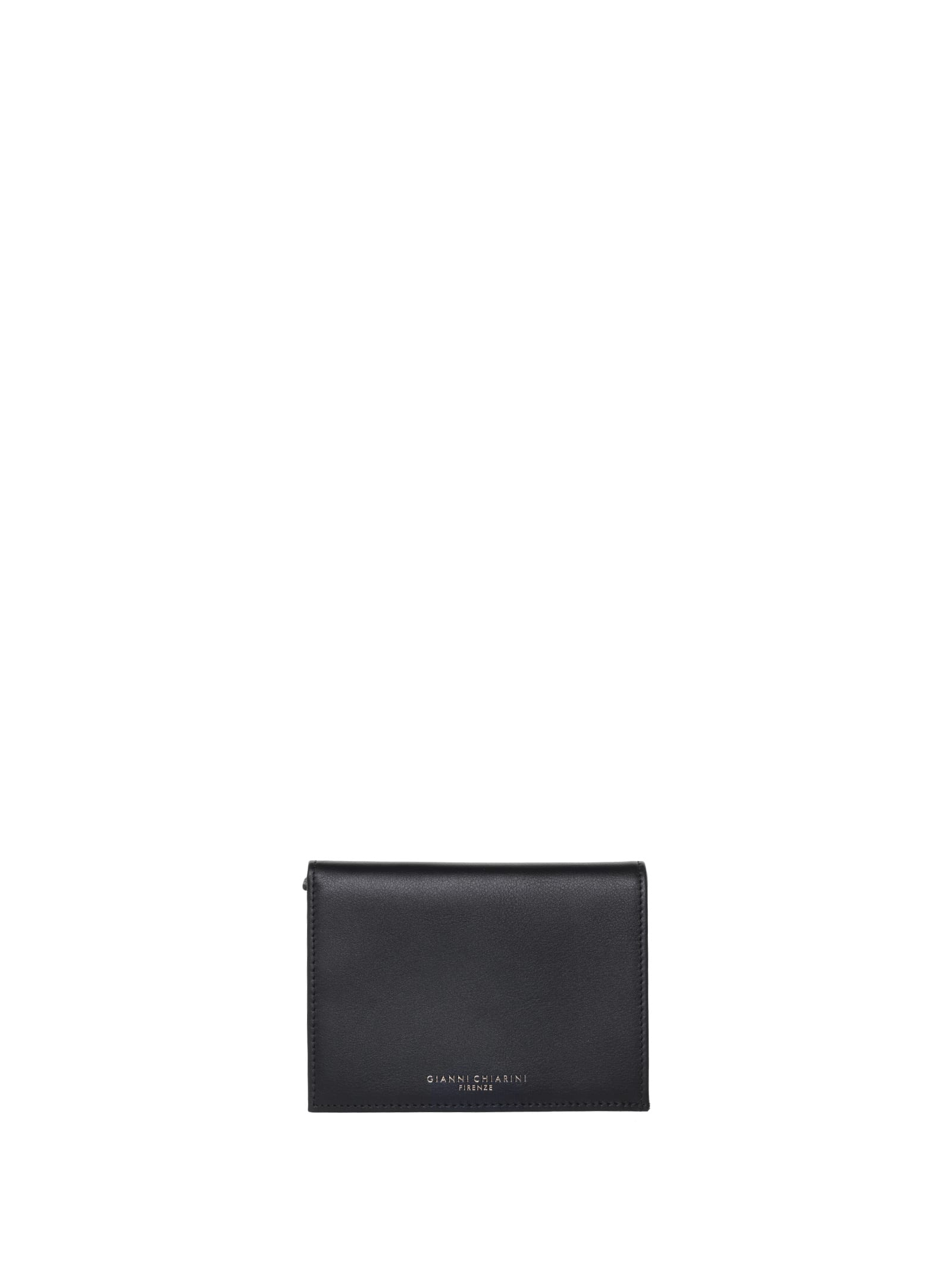 Gianni Chiarini Wallet
