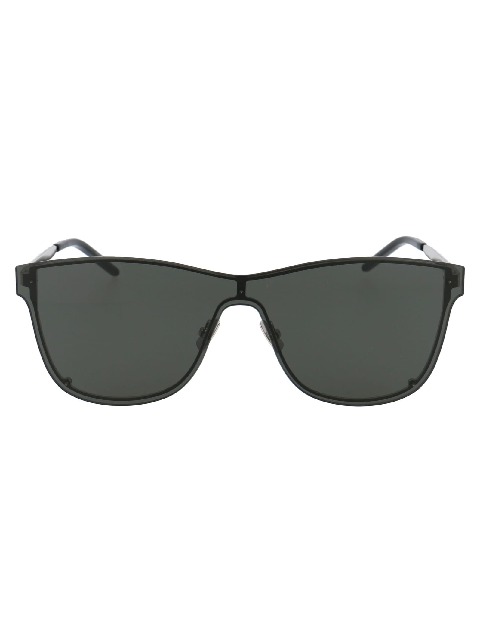 Sl 51 Over Mask Sunglasses