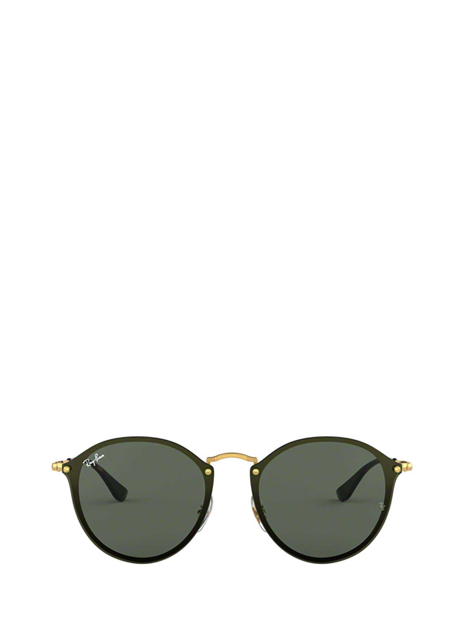 Ray-Ban Ray-ban Rb3574n Arista Sunglasses
