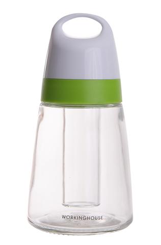 Pepper2-in-1香料瓶160ML