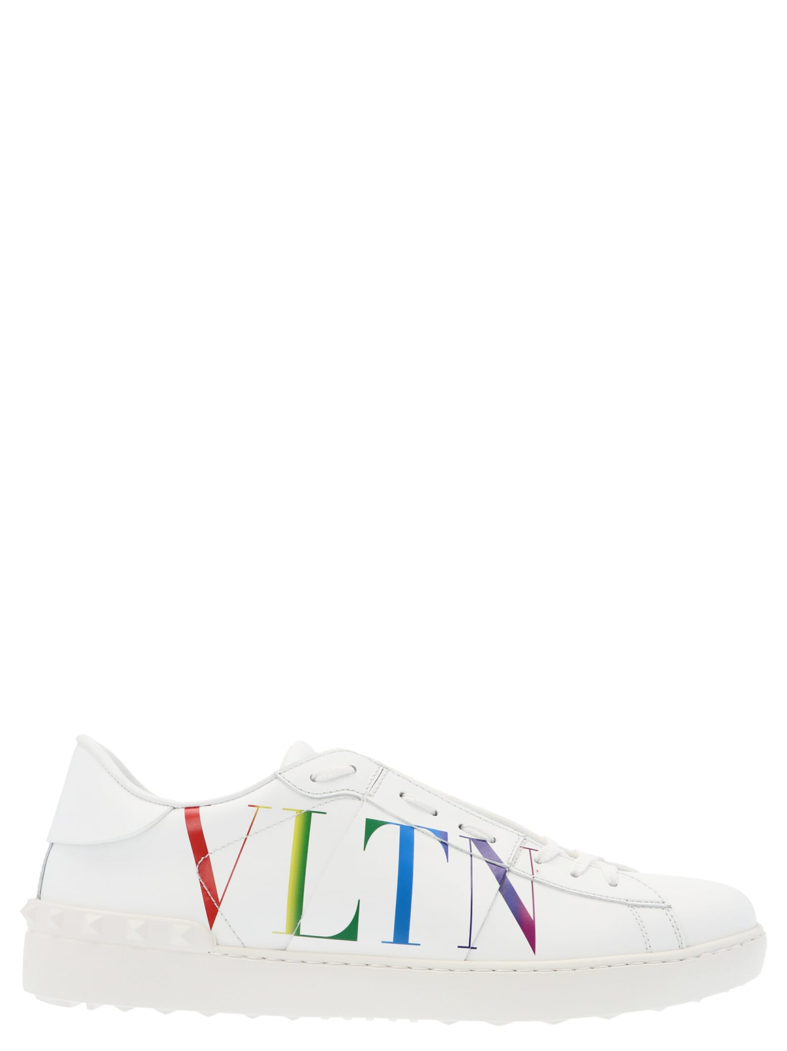 Valentino vltn Shoes