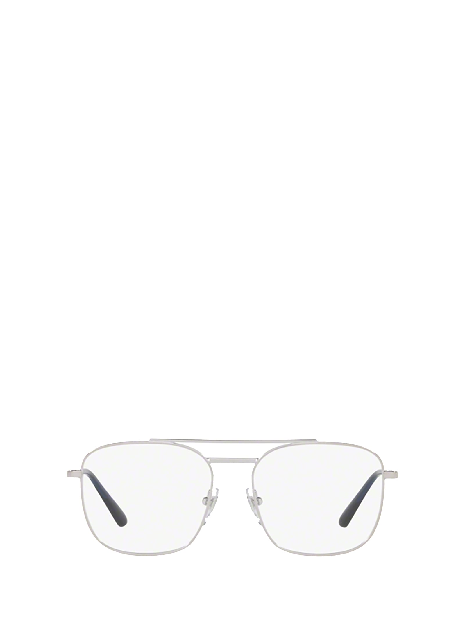 Vogue Eyewear Vogue Vo4140 Silver Glasses