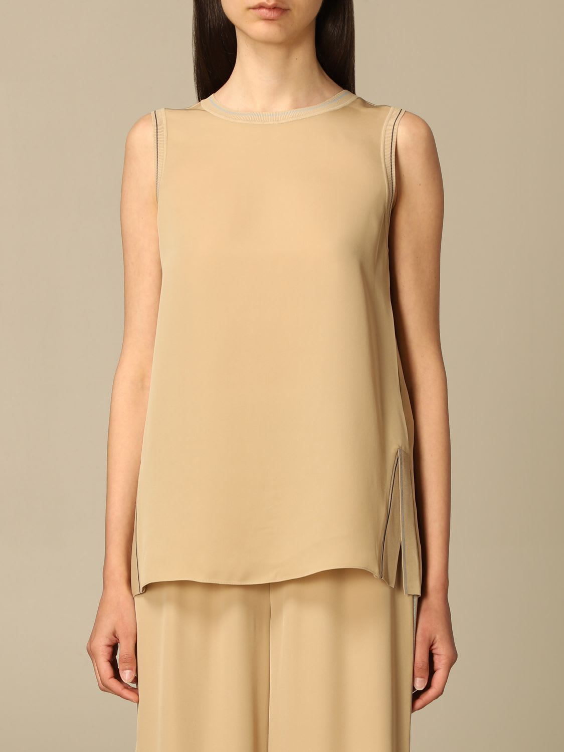 Theory Top Top Women Theory