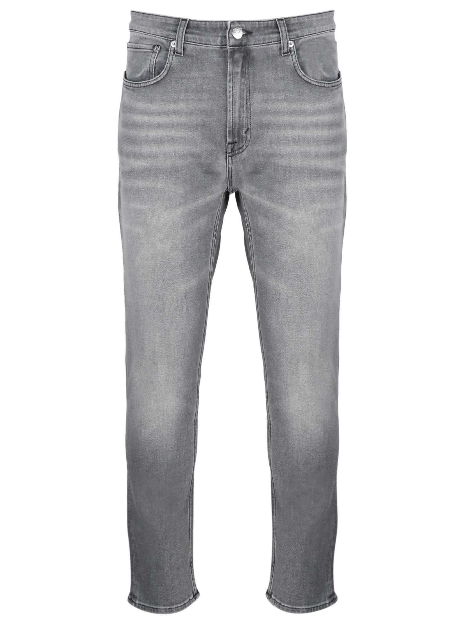 Department 5 Pri J New Jeans