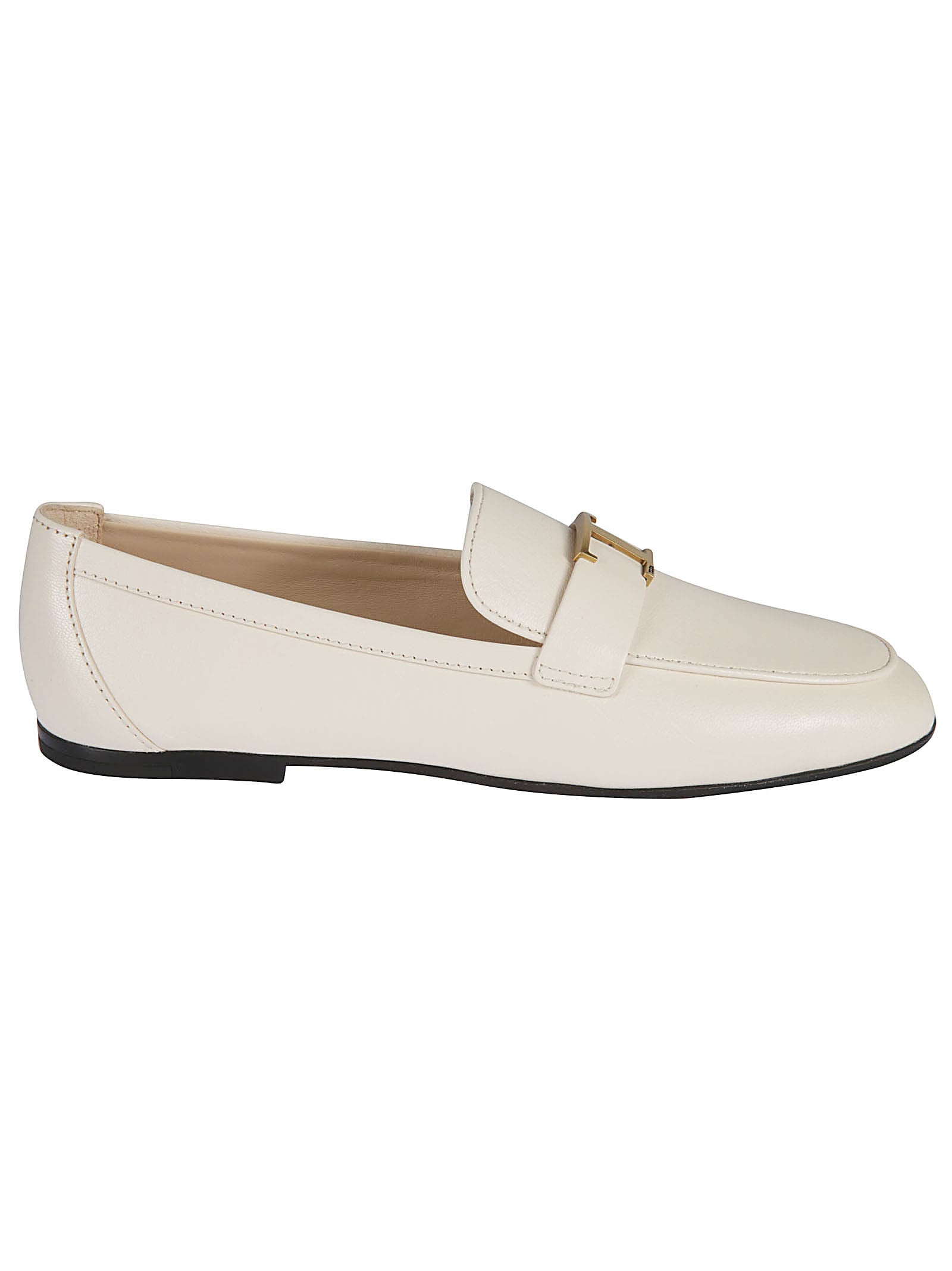 Tods New 35b Loafers