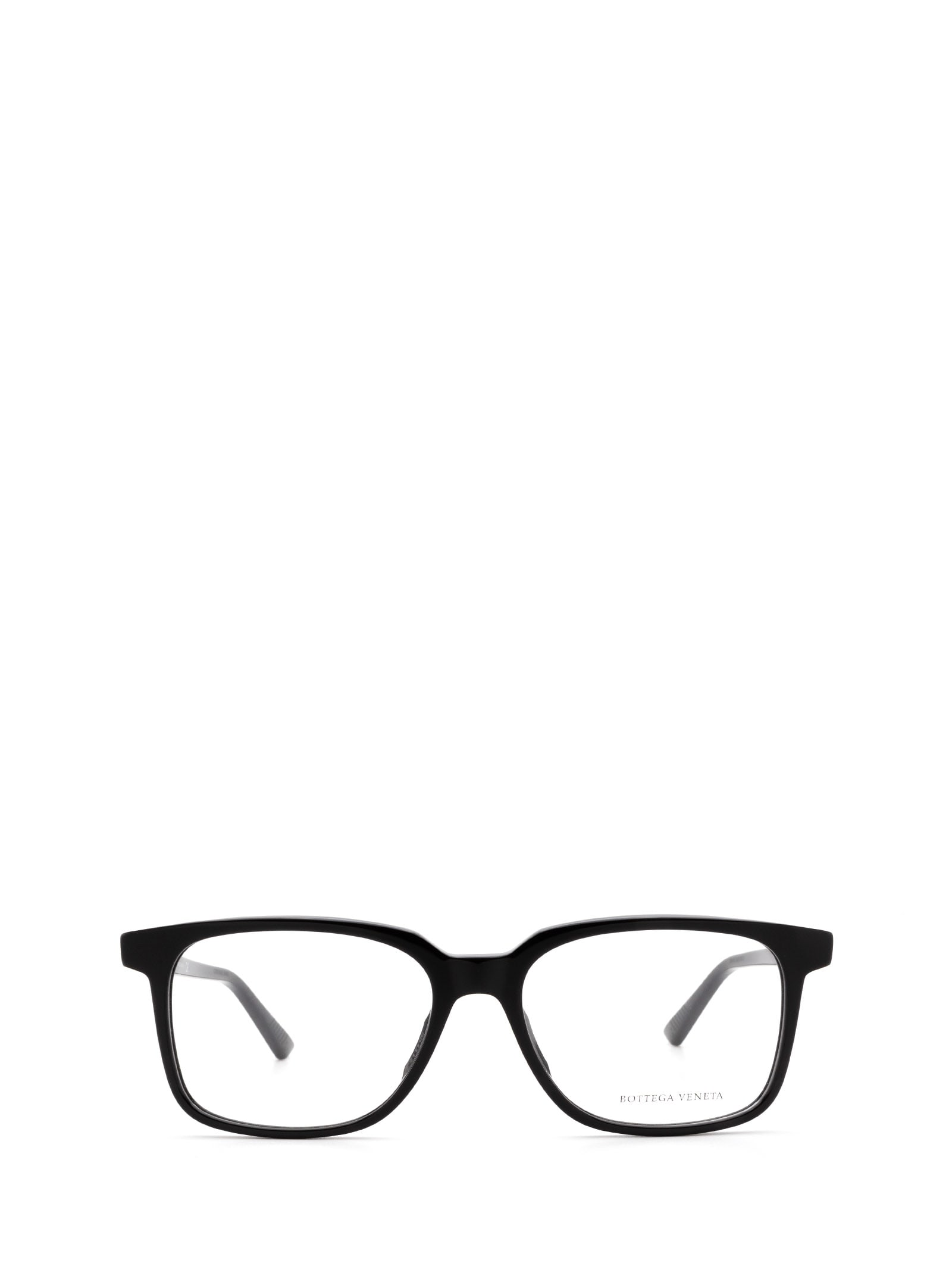 Bottega Veneta Bottega Veneta Bv1024o Black Glasses