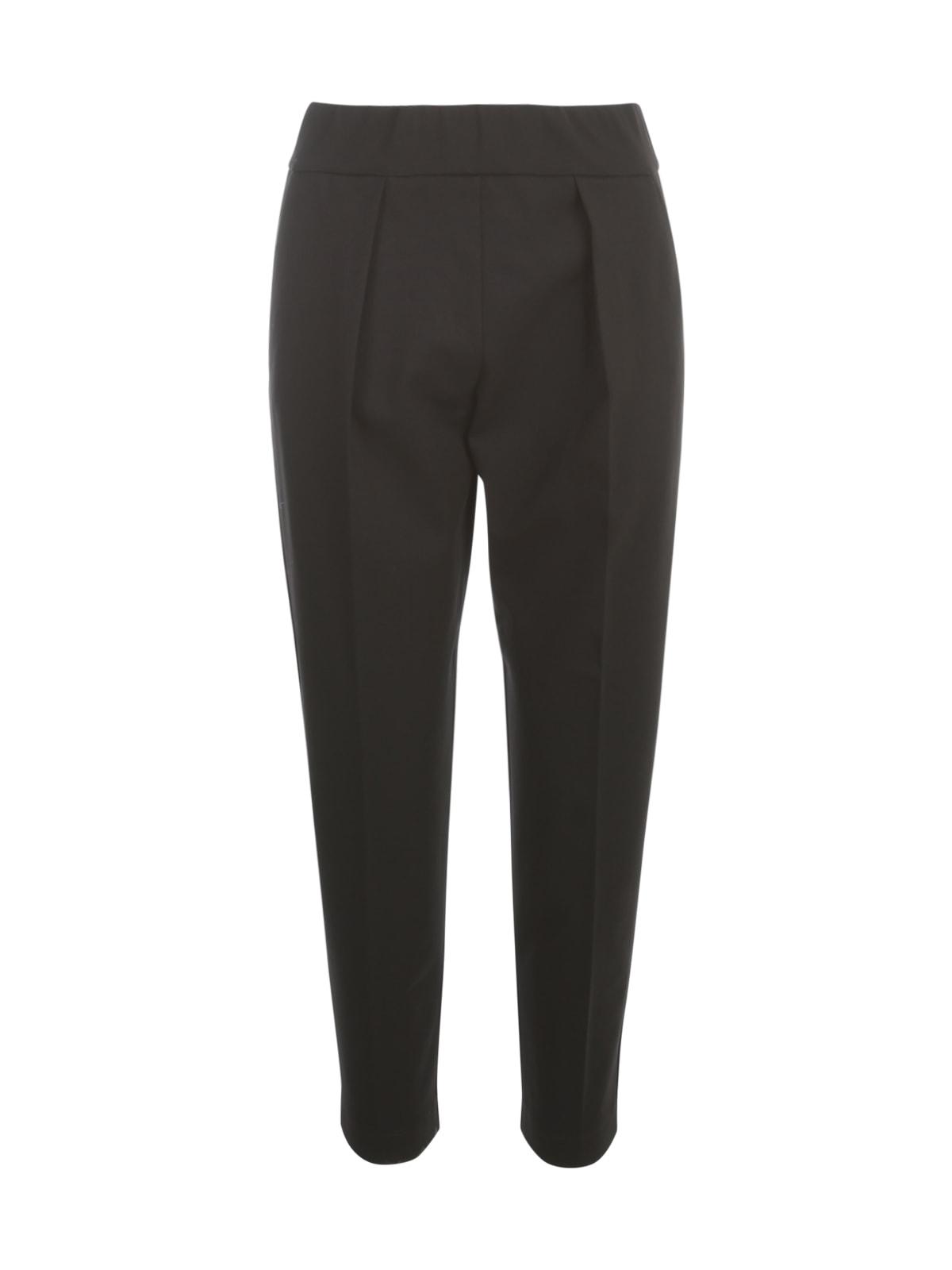 Seventy Pants W/pences