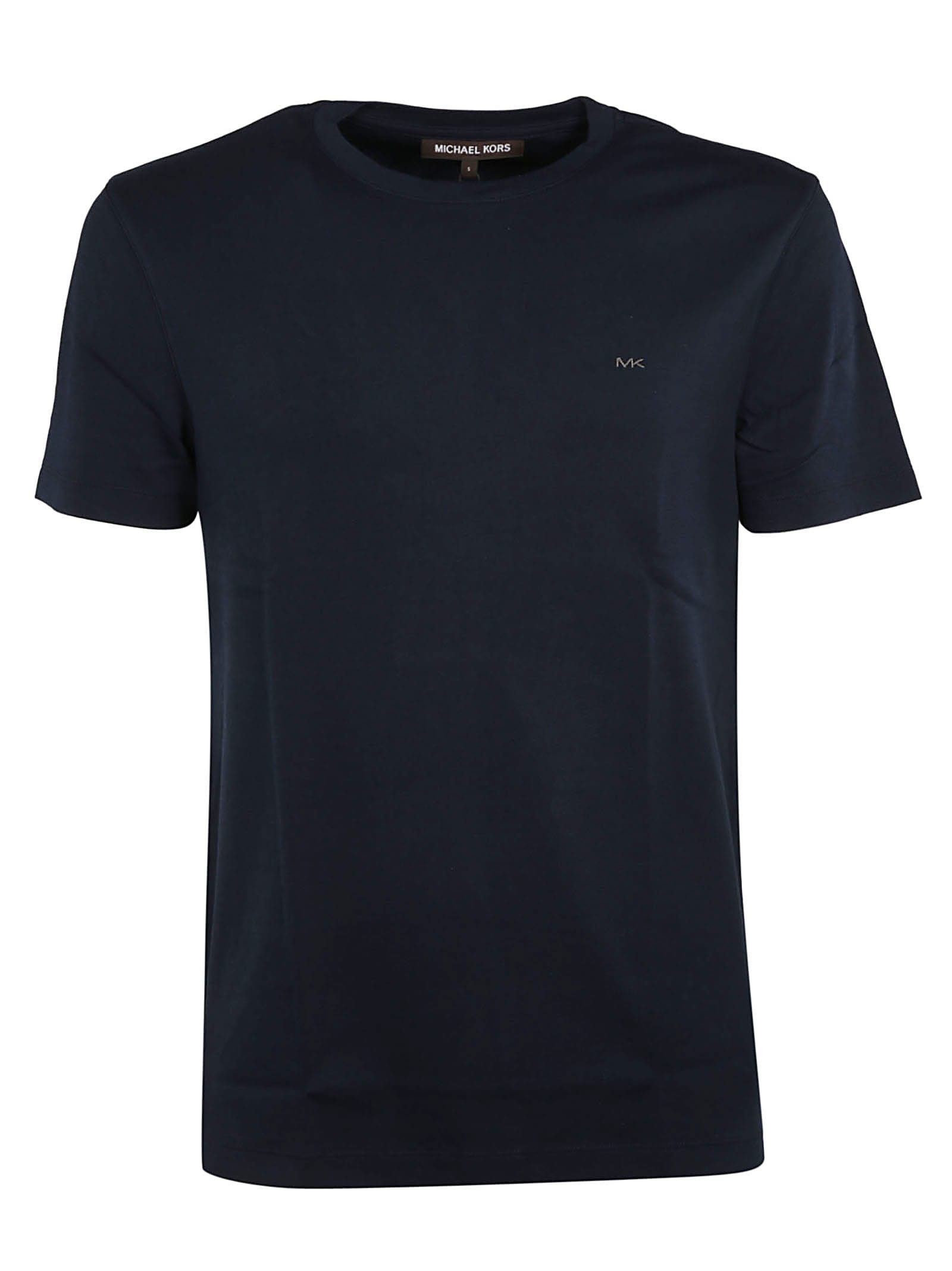 Michael Kors Classic T-shirt