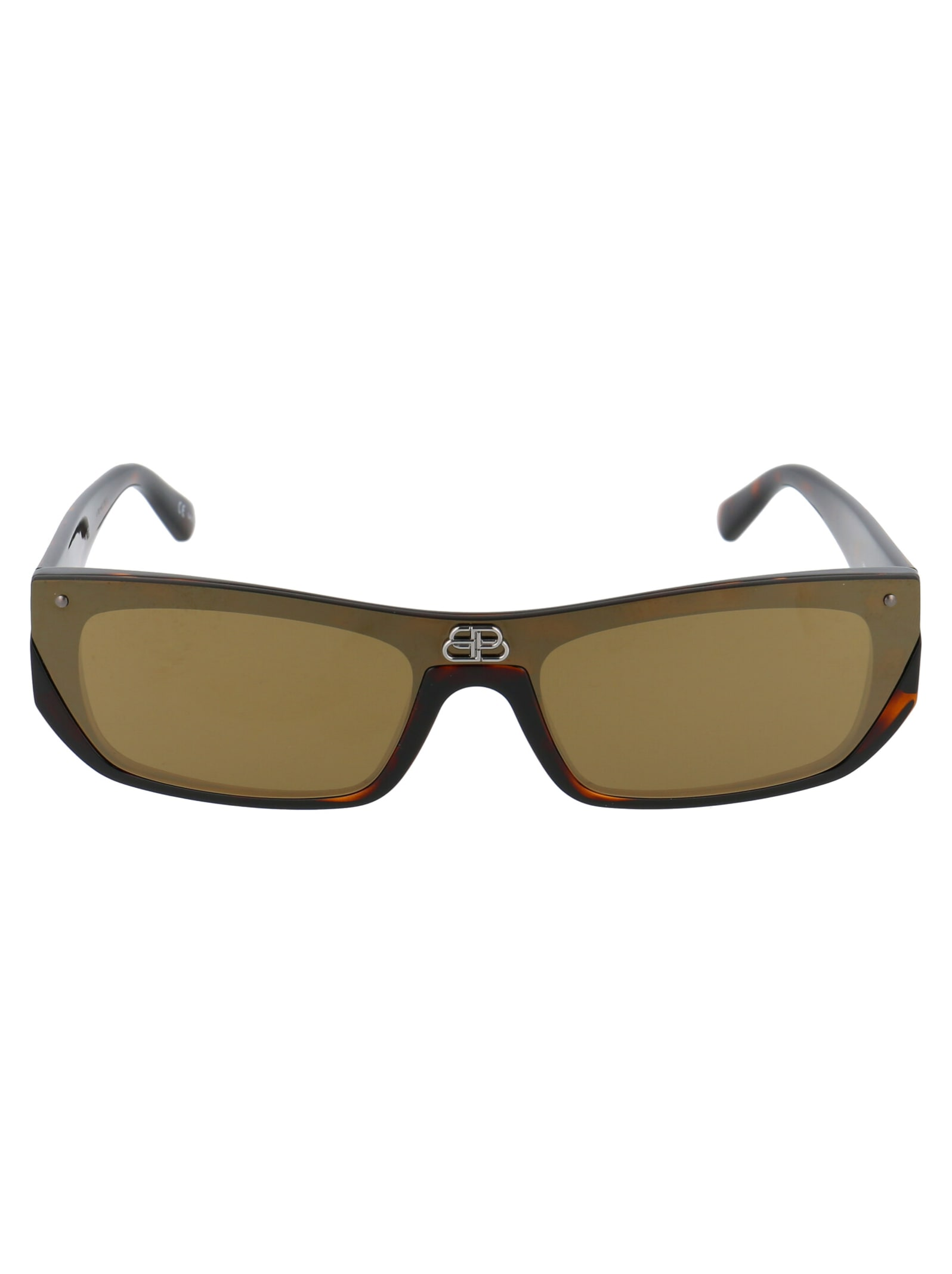 Bb0080s Sunglasses