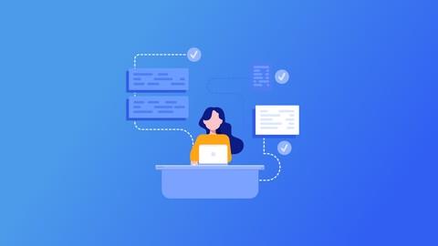 Web Development Essentials - HTML5, CSS, Javascript