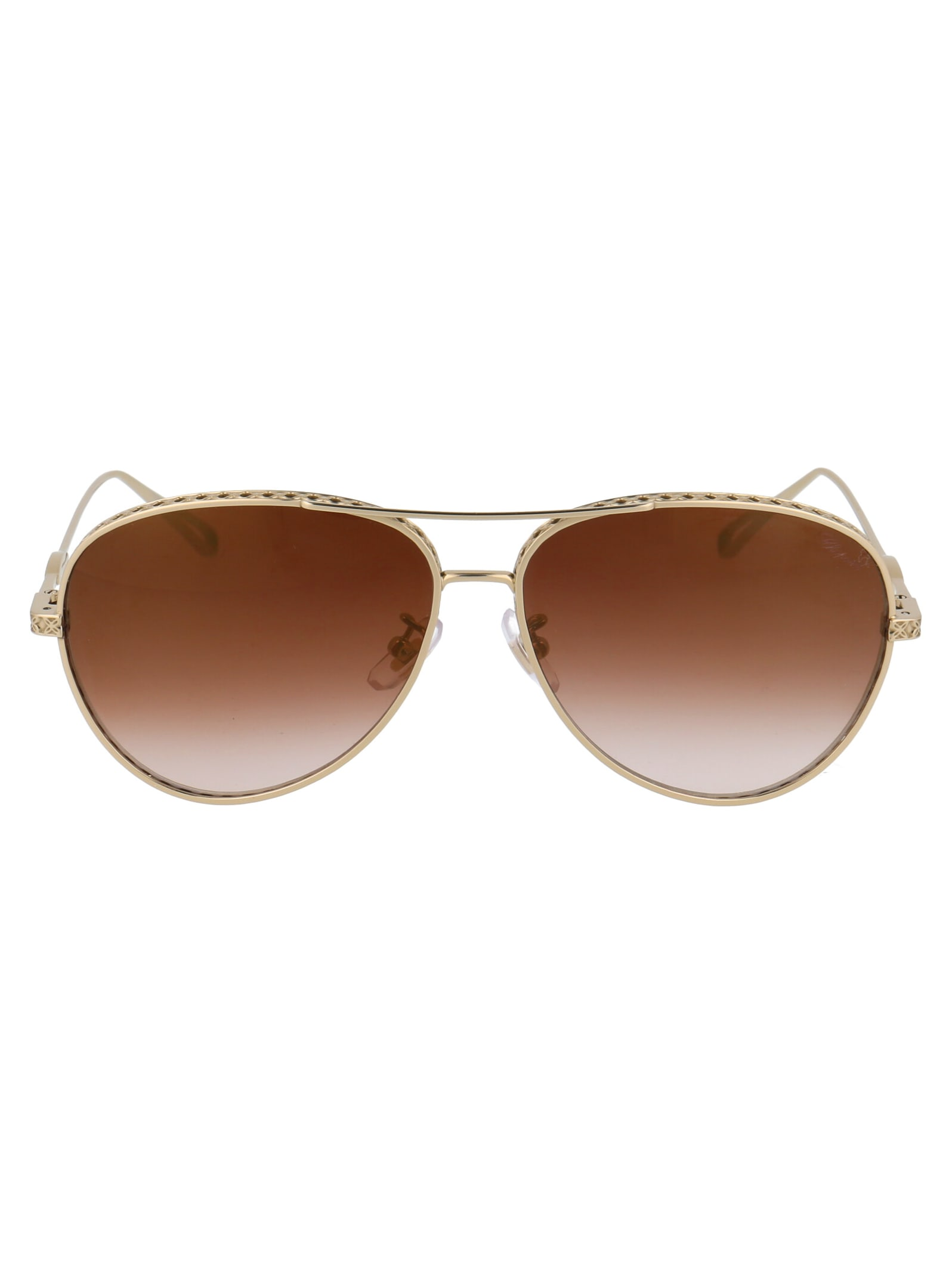 Schc86m Sunglasses