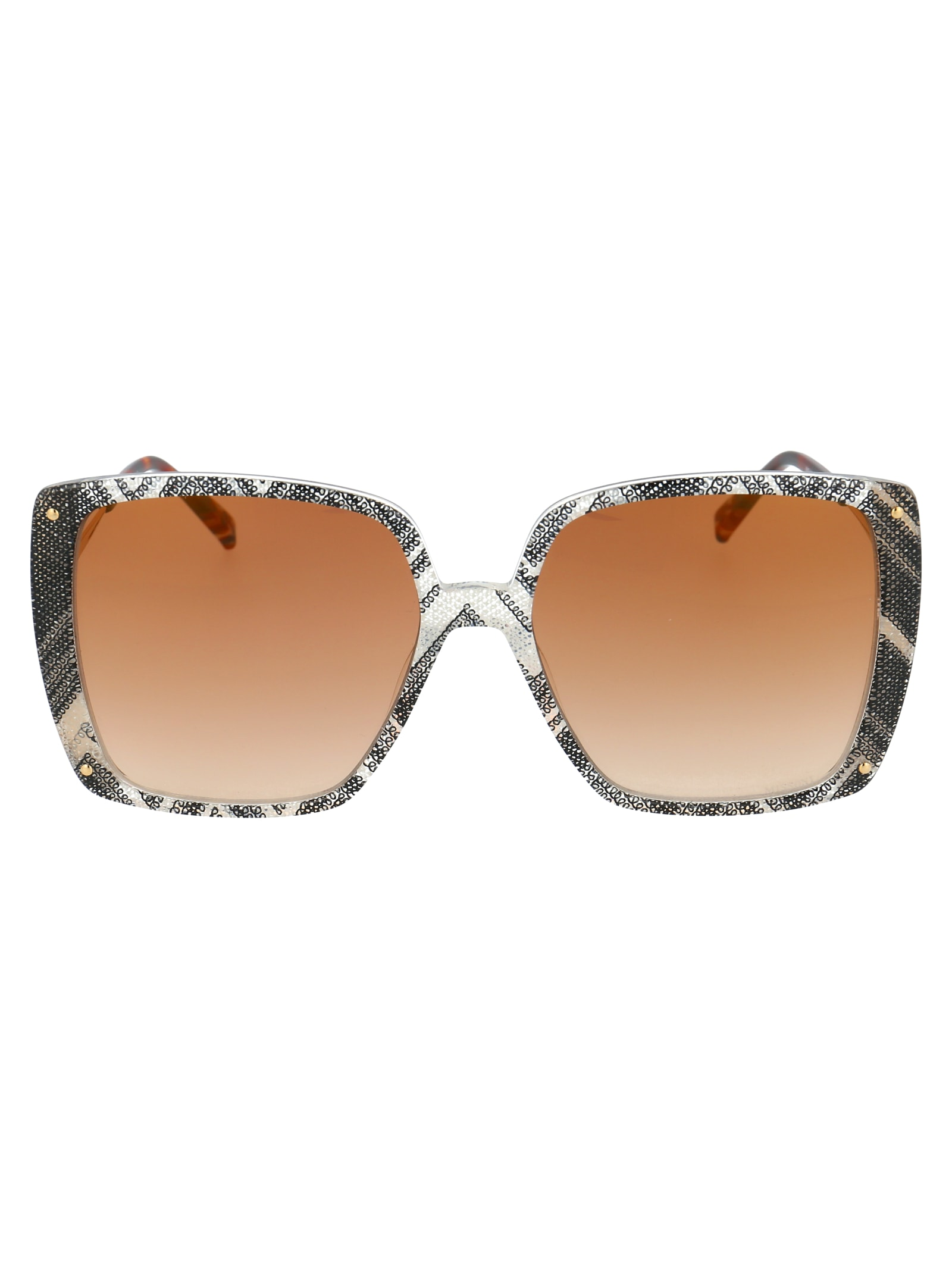 Mis 0002/s Sunglasses