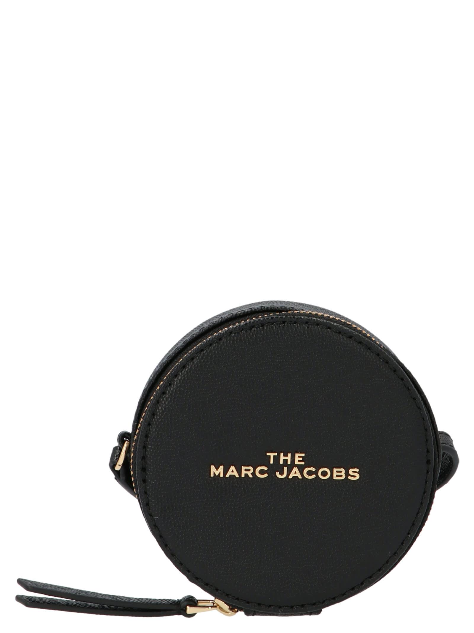 Marc Jacobs the Hot Spot Bag