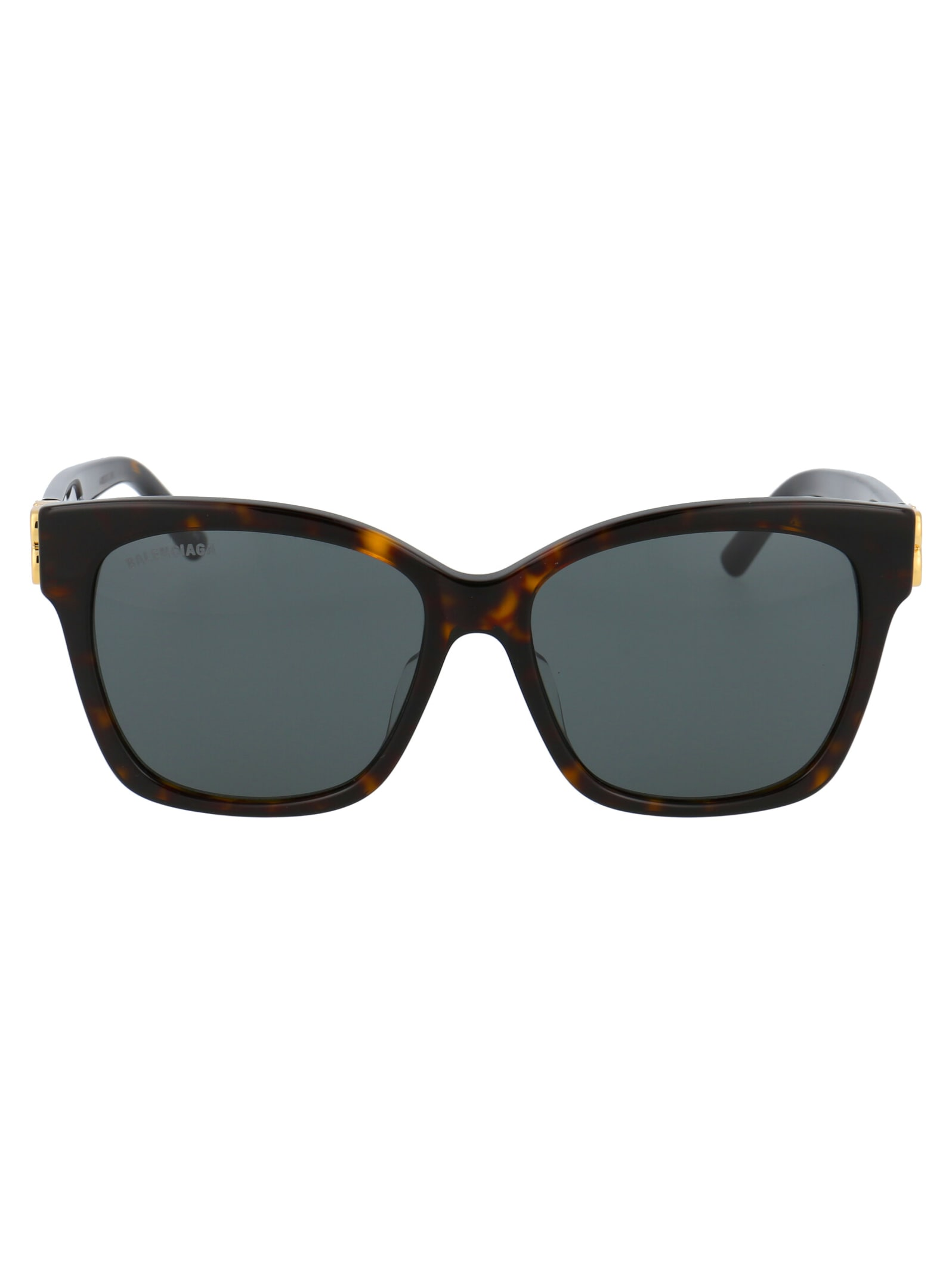 Bb0102sa Sunglasses