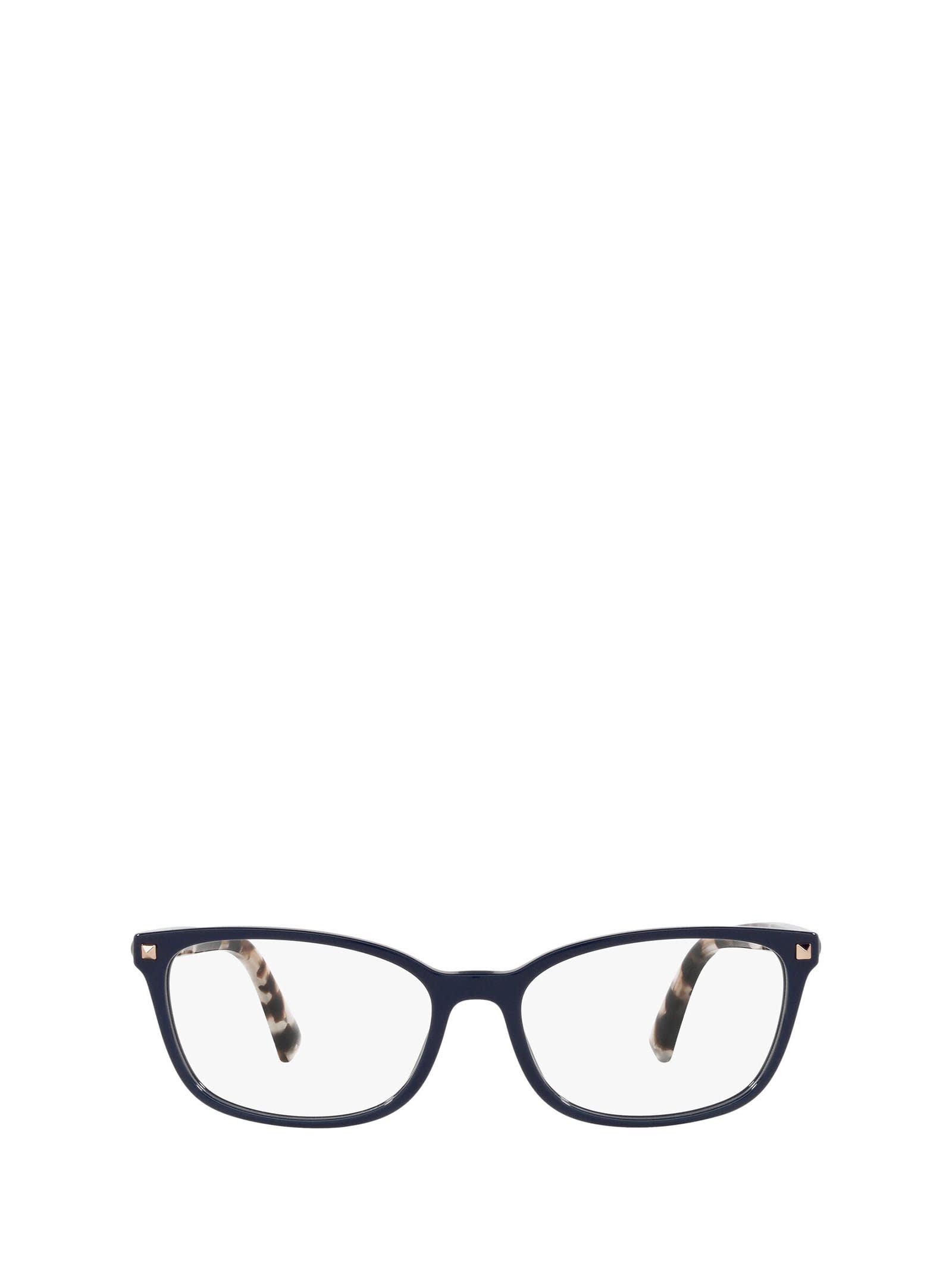 Valentino Valentino Va3060 Blue Glasses