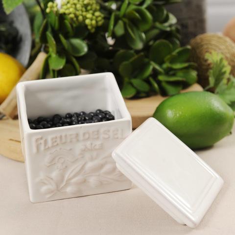 Olive收納盒-小