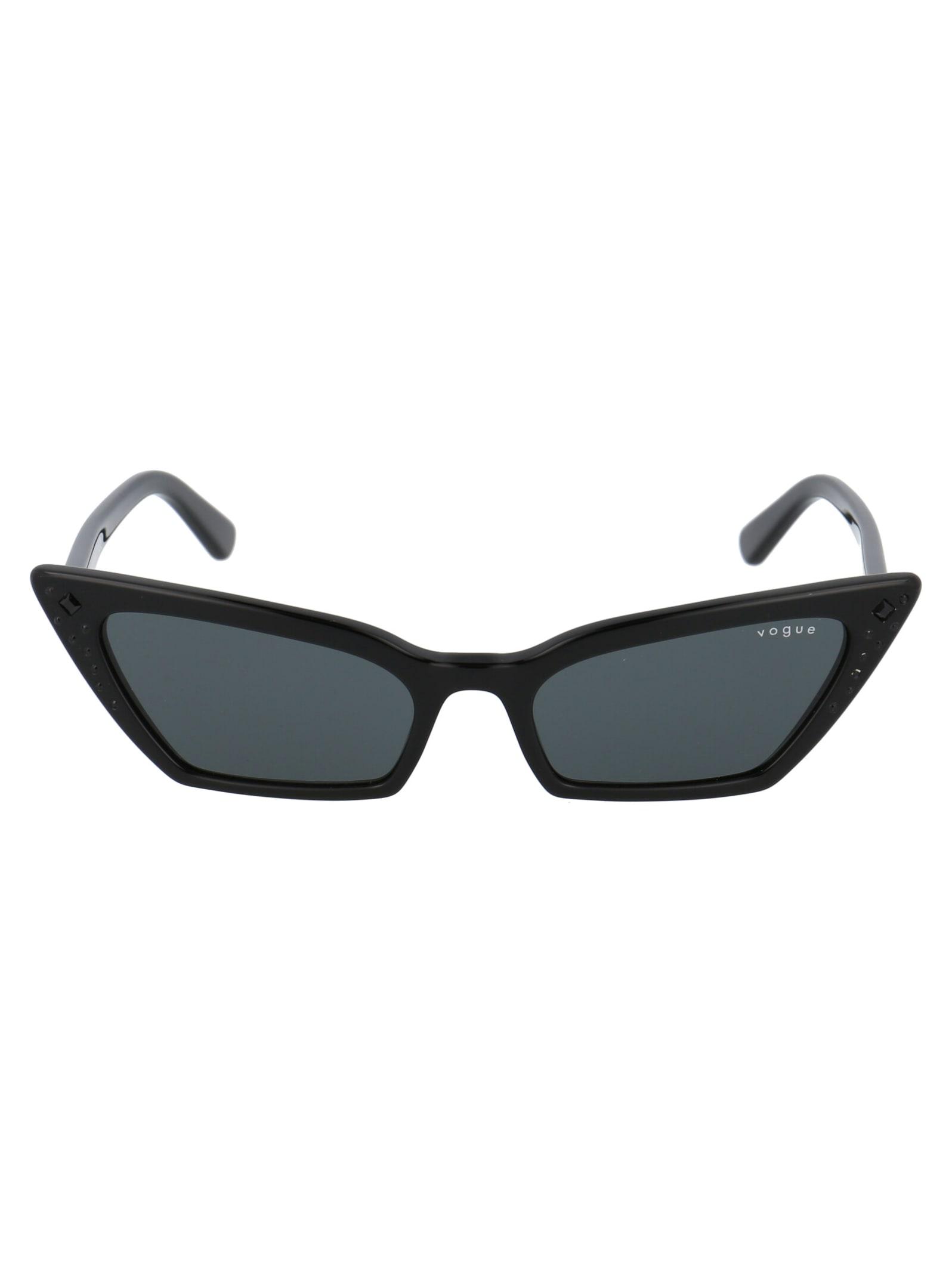 0vo5282bm Sunglasses