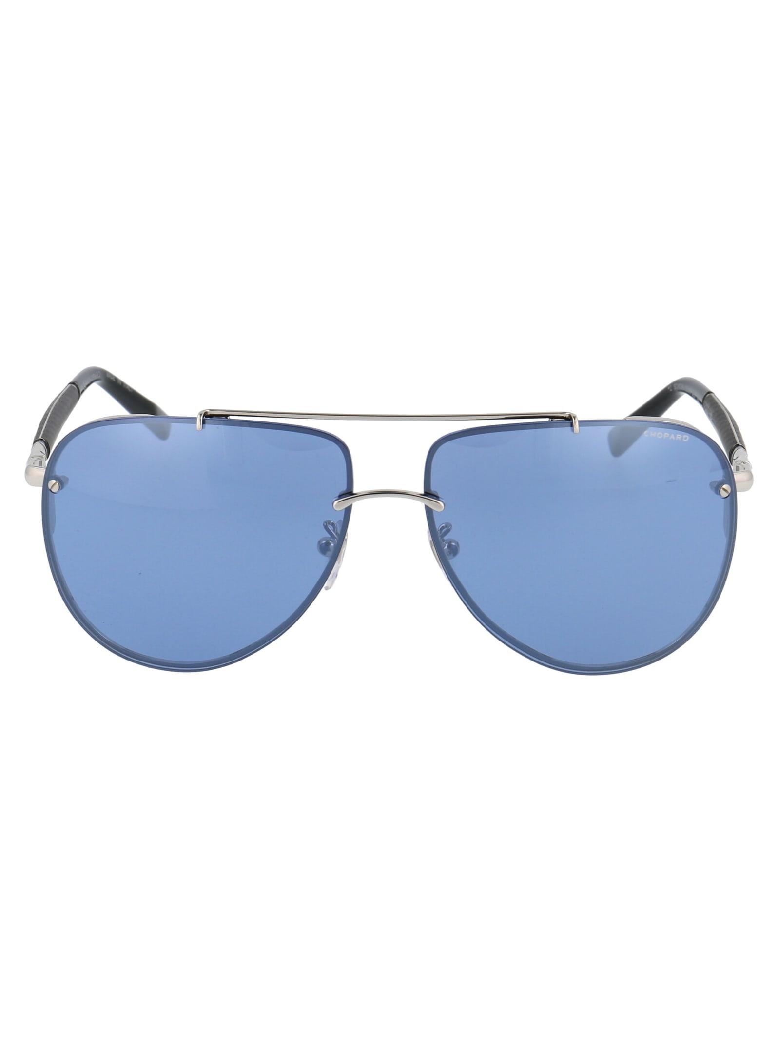 Schc28 Sunglasses