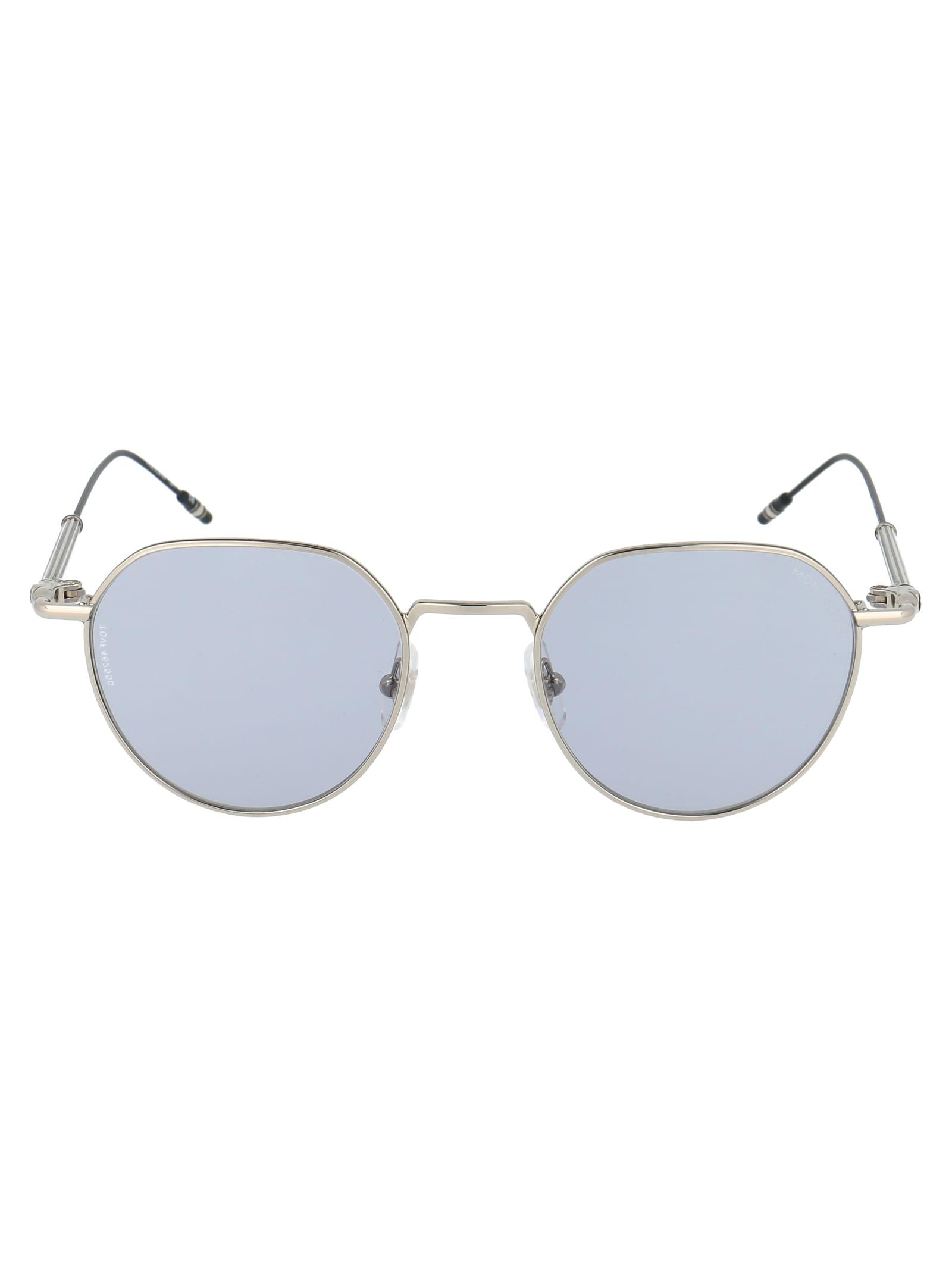 Mb0060s Sunglasses