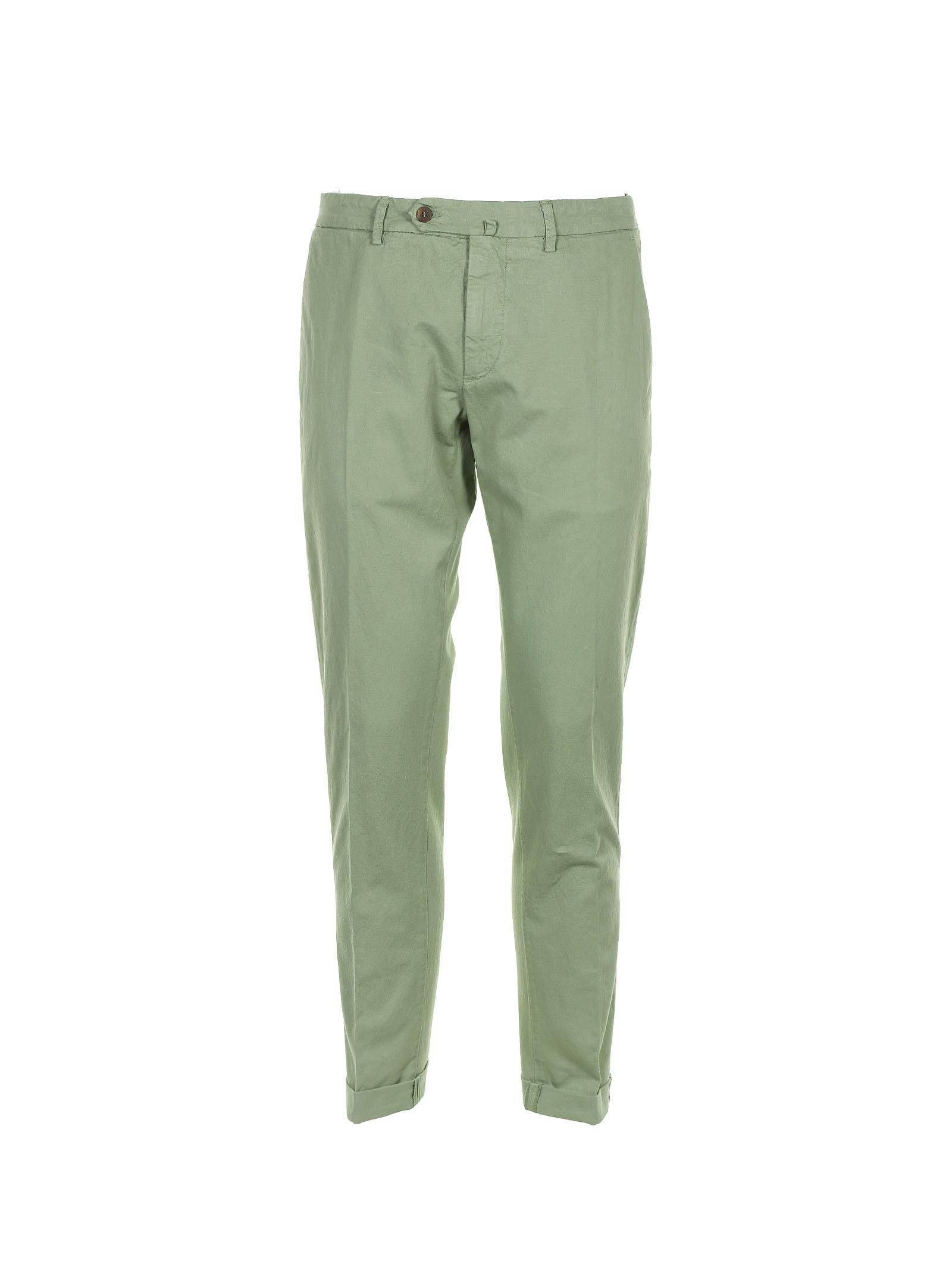 Siviglia Pants