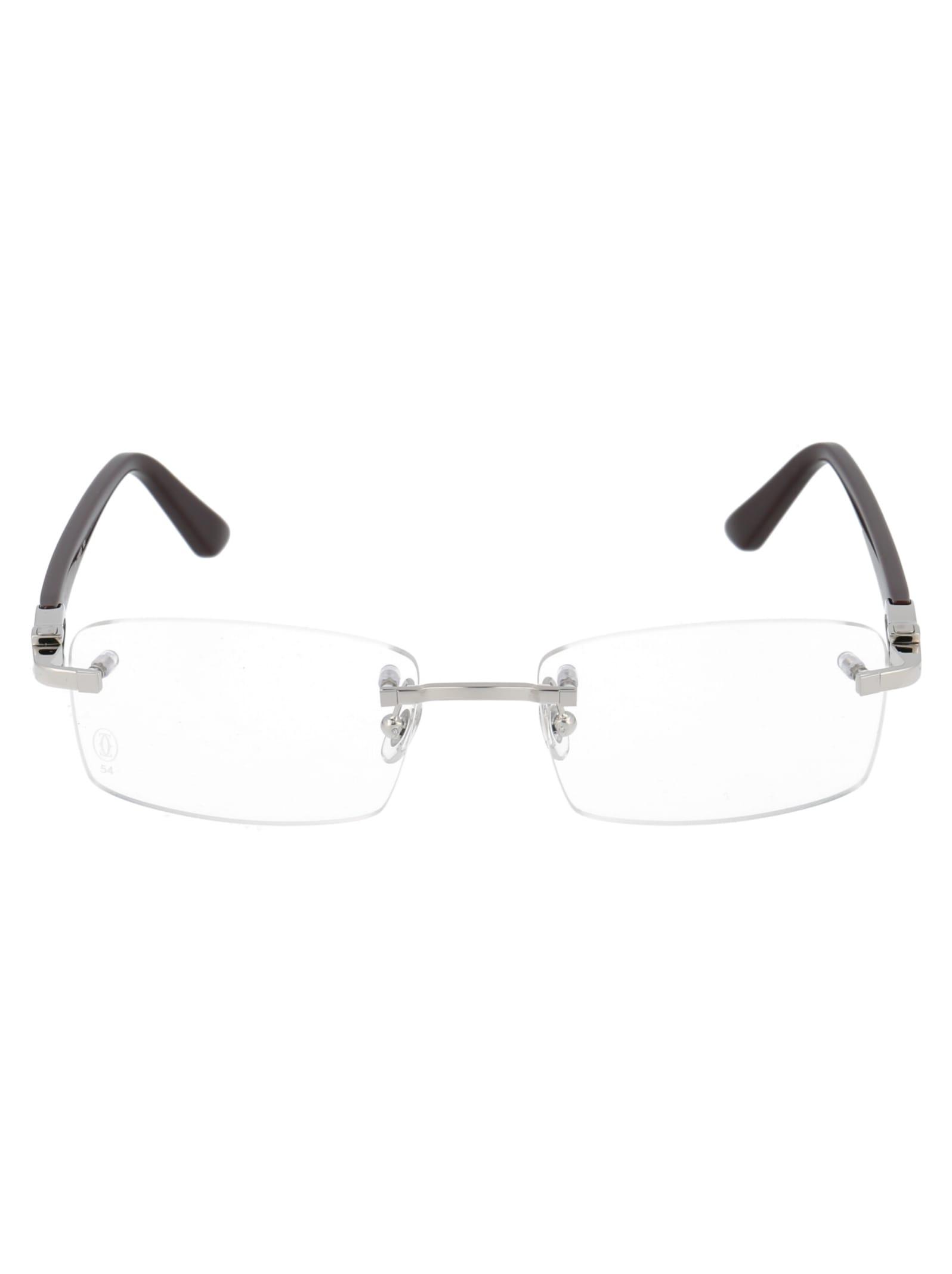 Ct0287o Glasses