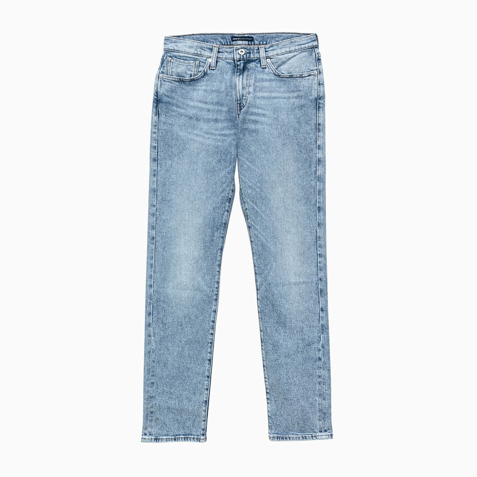 Levis Made And Crafted Jeans 56497