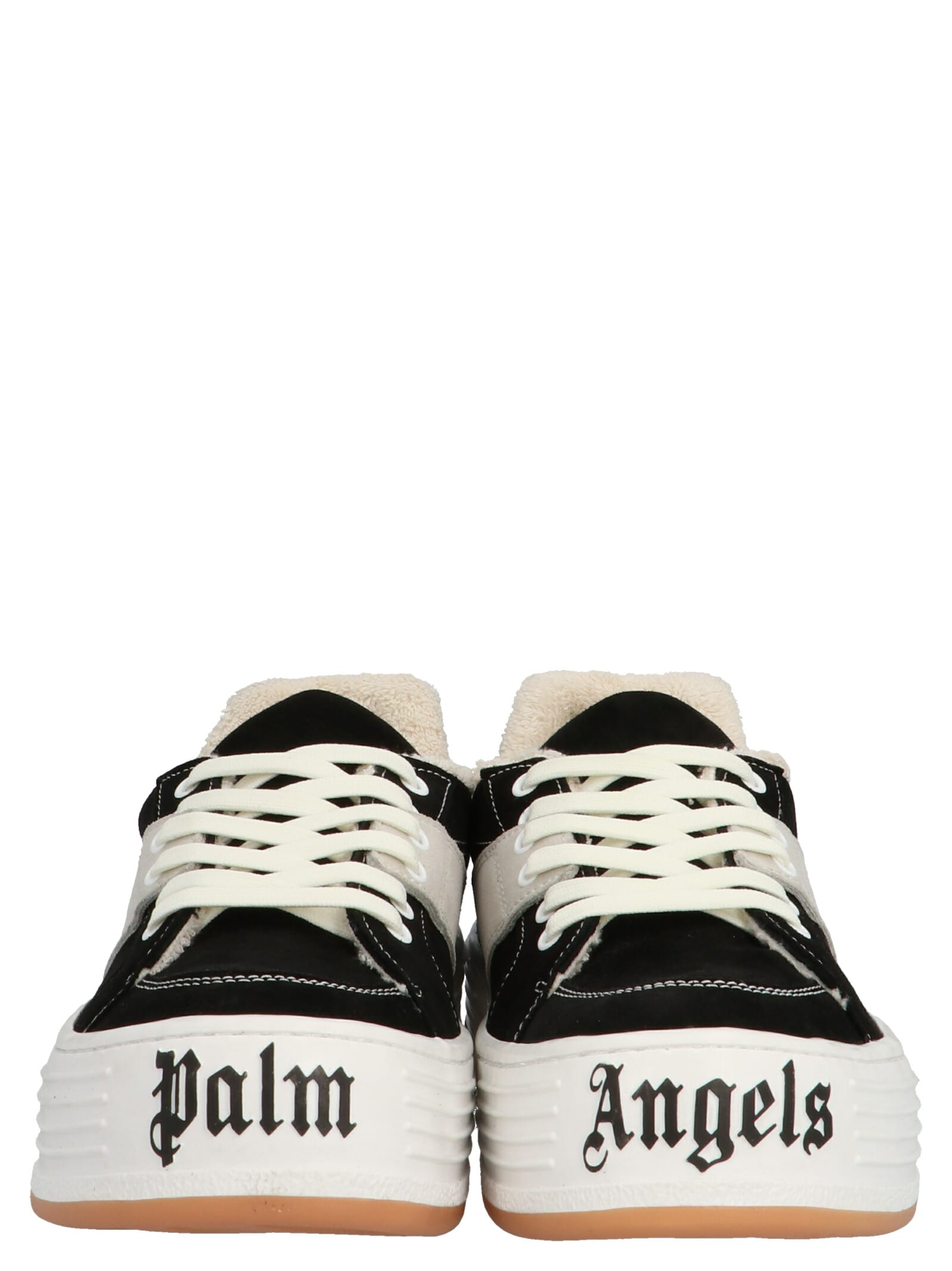 Palm Angels snow Shoes