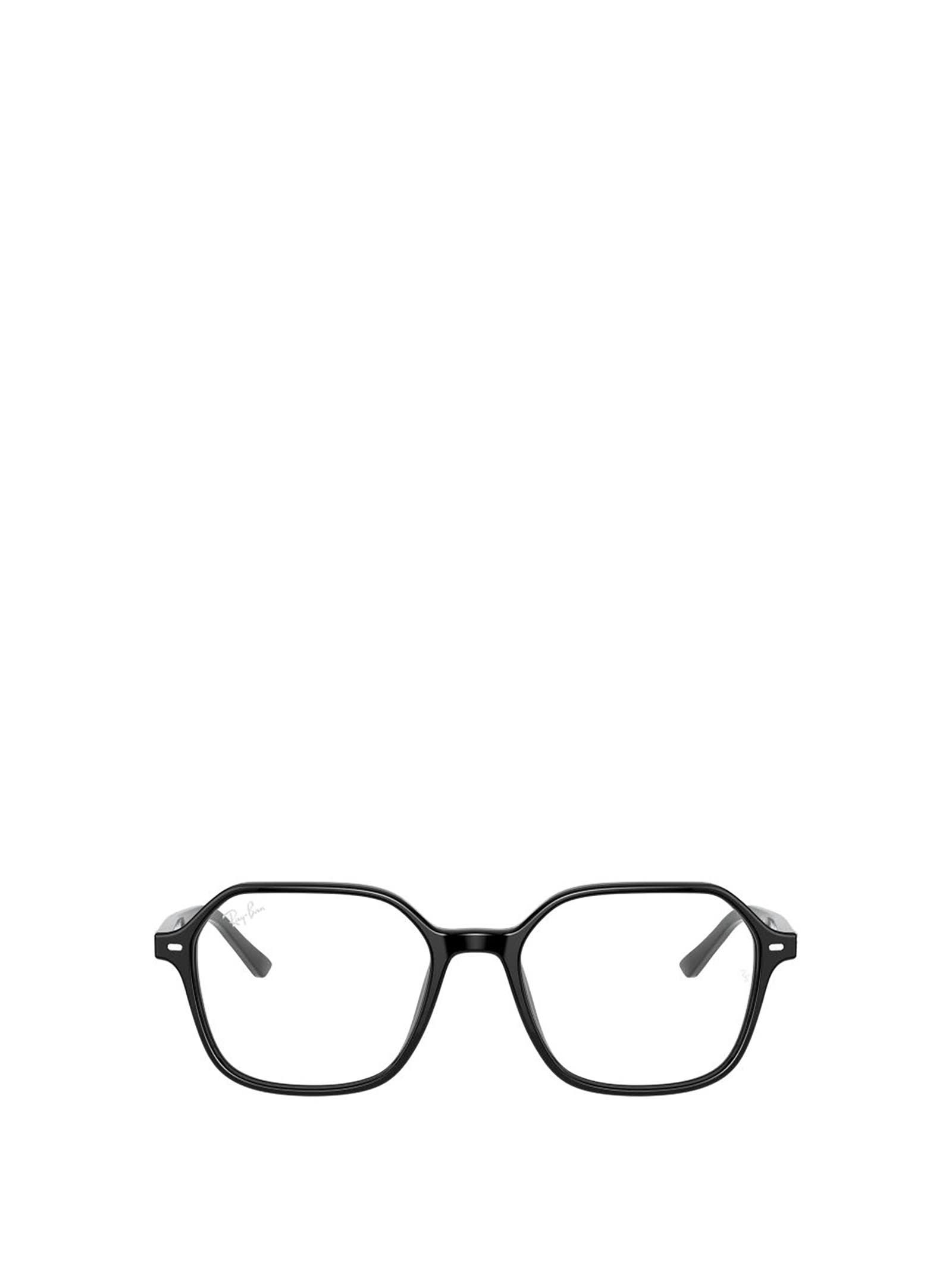 Ray-Ban Ray-ban Rx5394 Black Glasses