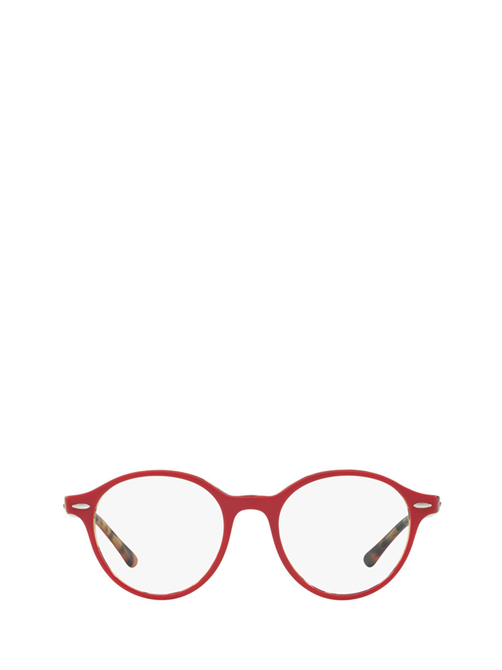 Ray-Ban Ray-ban Rx7118 5714 Glasses