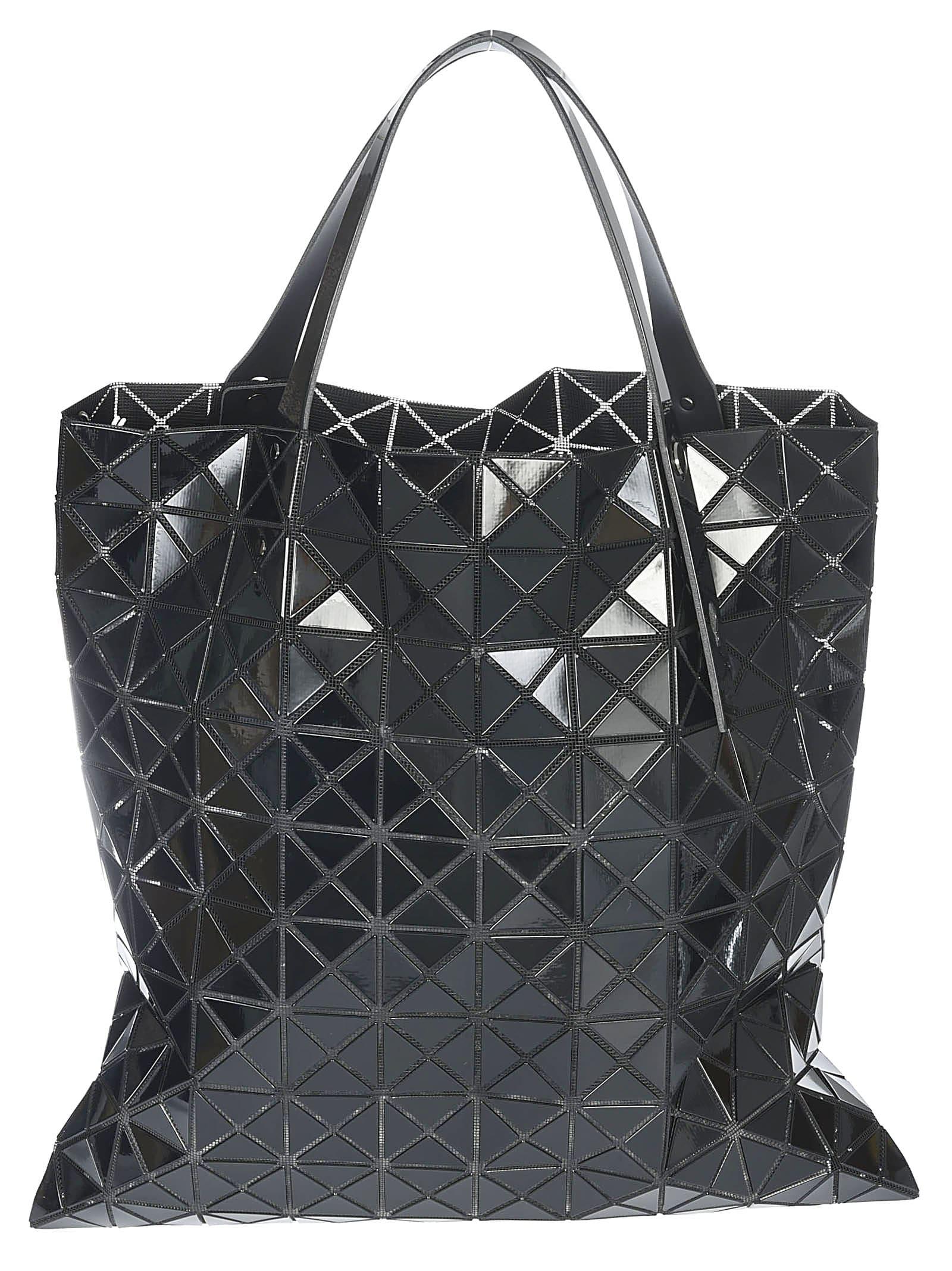 Bao Bao Issey Miyake Prism Shopping Bag