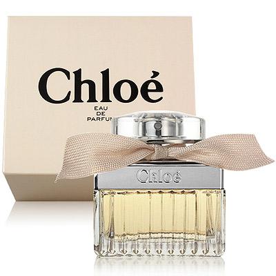CHLOE 同名女性淡香精(30ml)