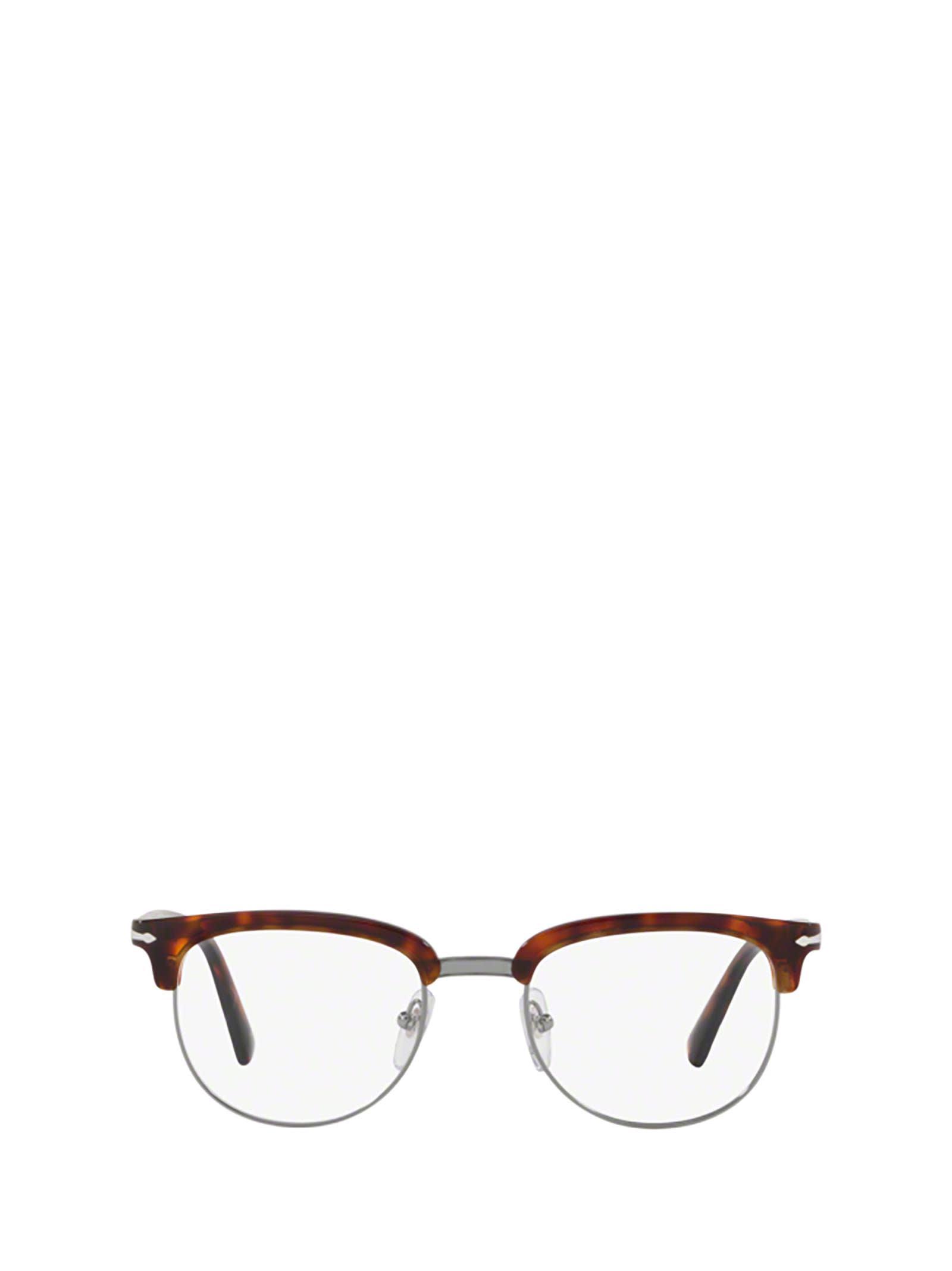 Persol Persol Po3197v Havana Glasses