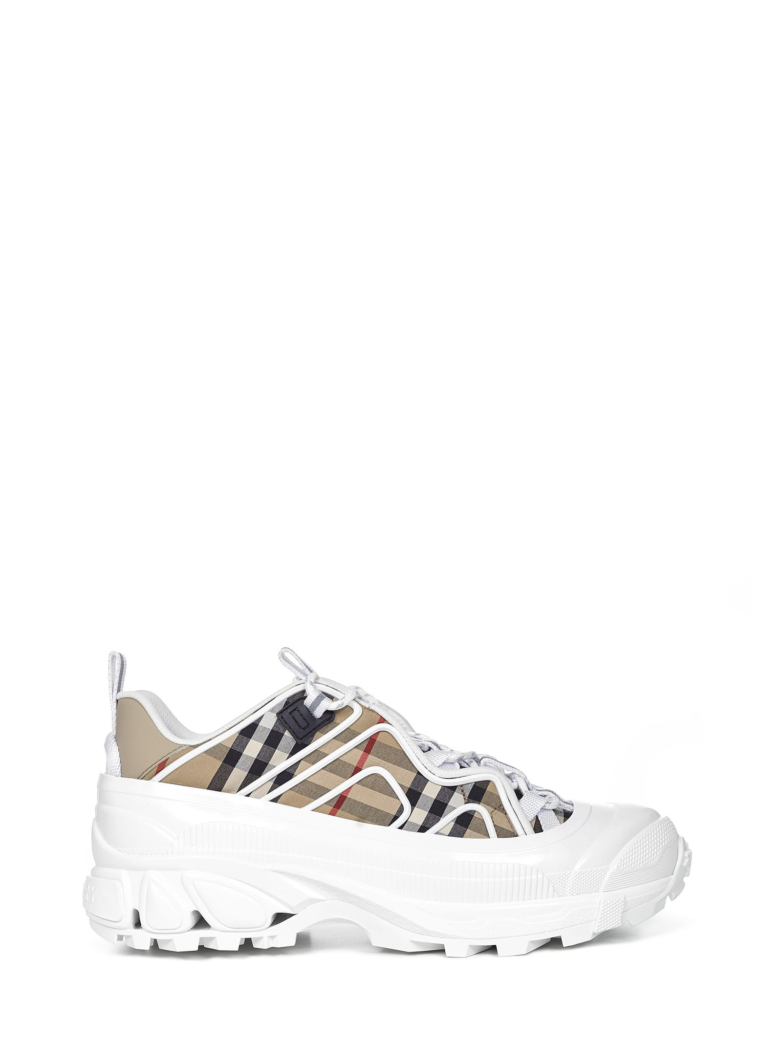 Burberry Arthur Sneakers