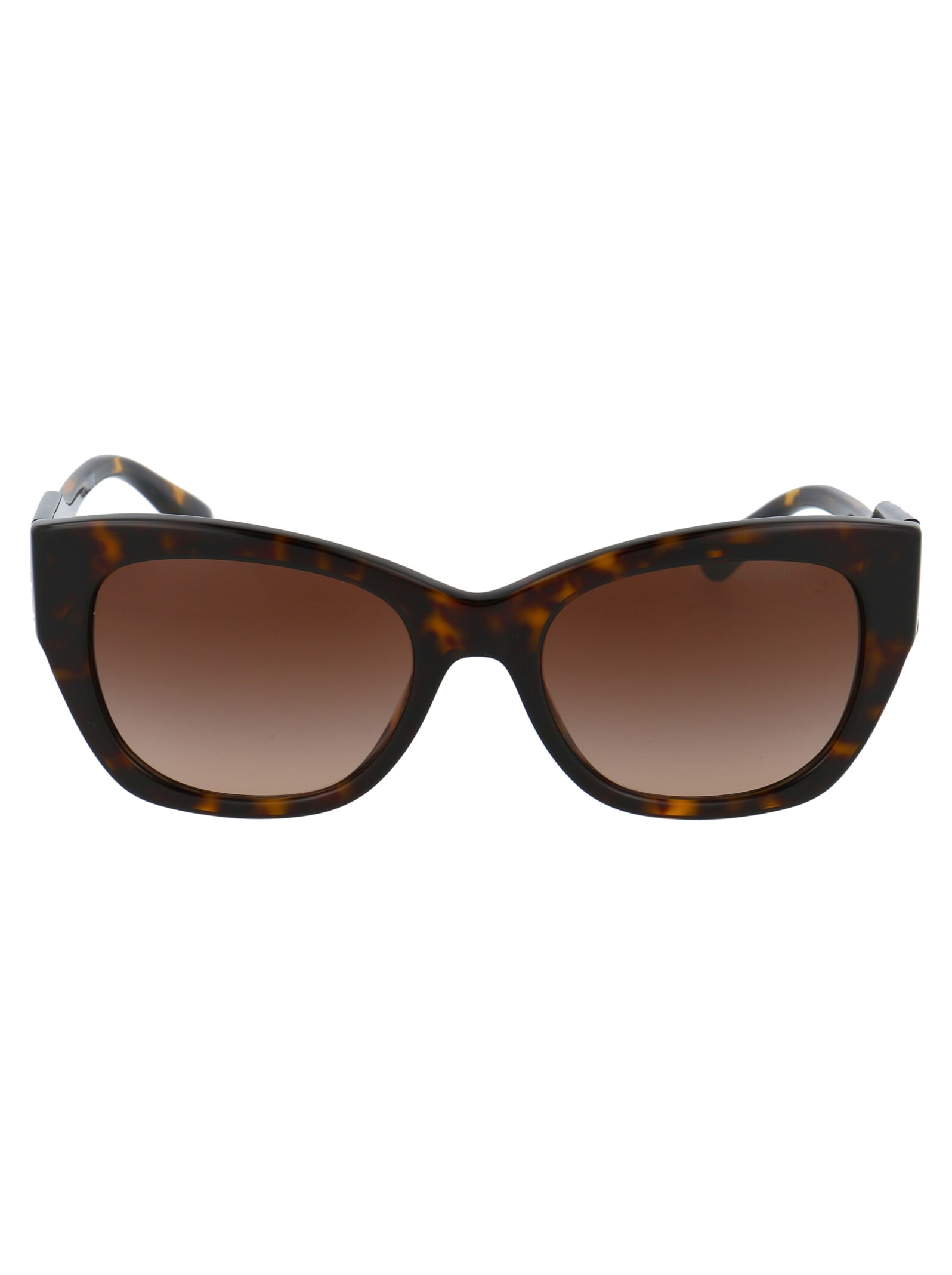 Palermo Sunglasses
