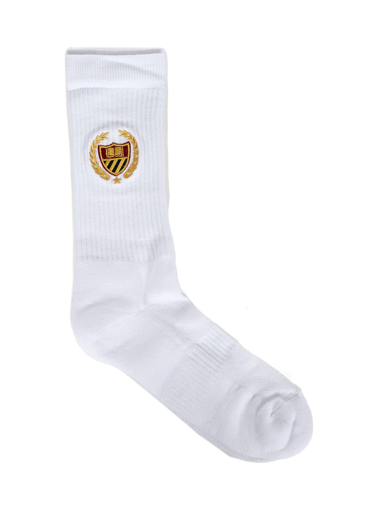 Bel-air Athletics Socks