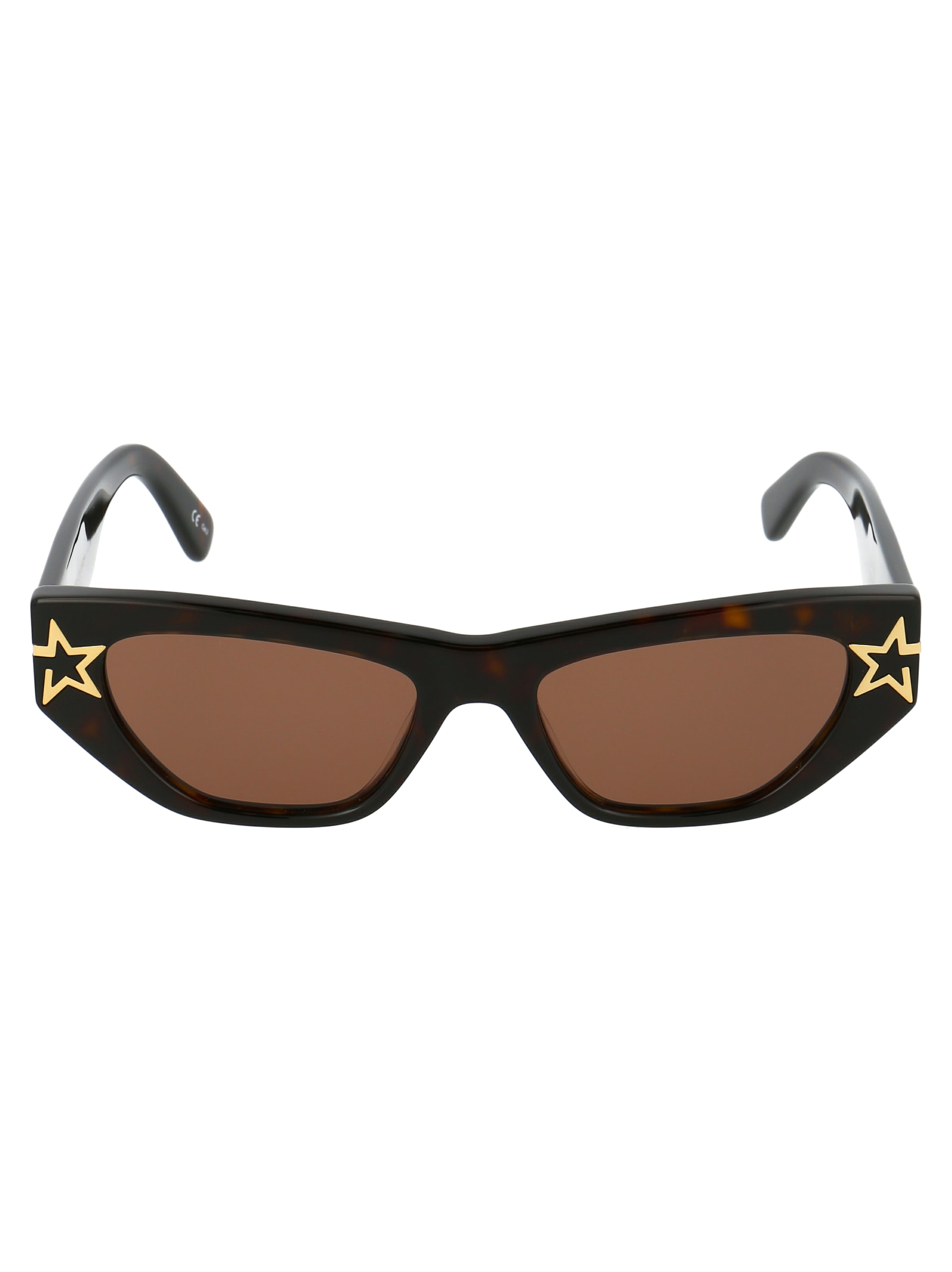 Sc0209s Sunglasses