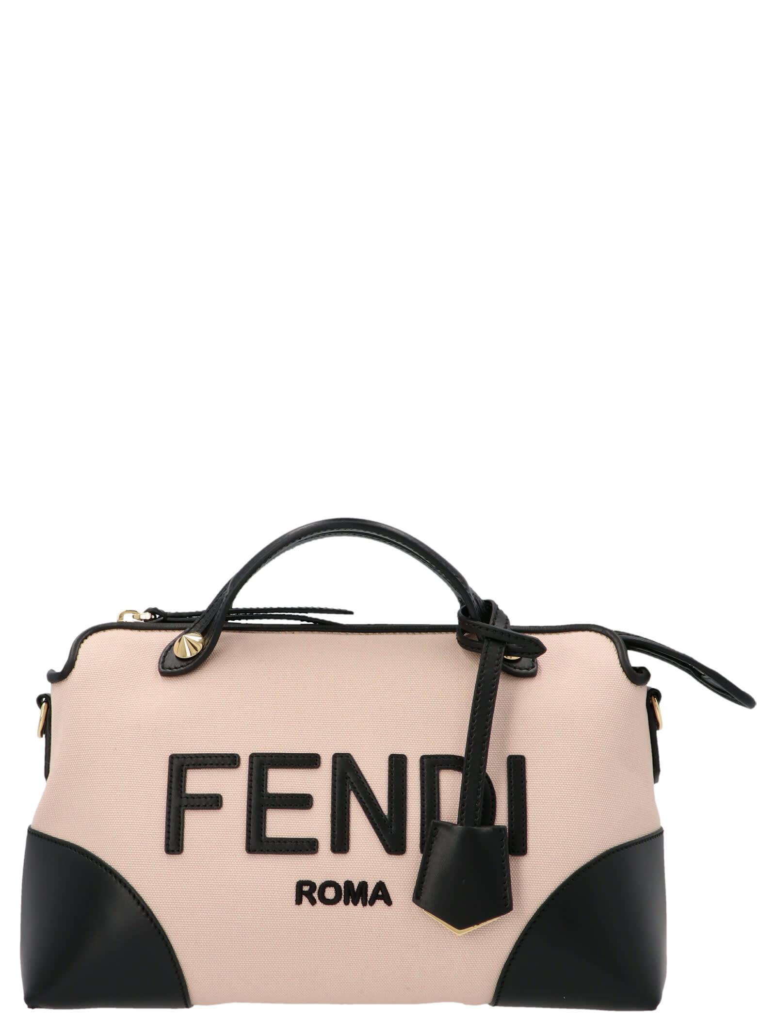 Fendi by The Way Medium Bag